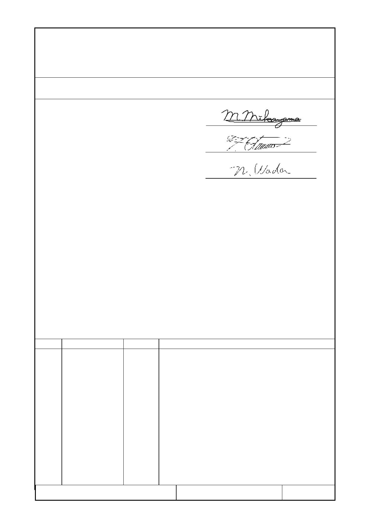 F-51477GNB-FW-AJN datasheet