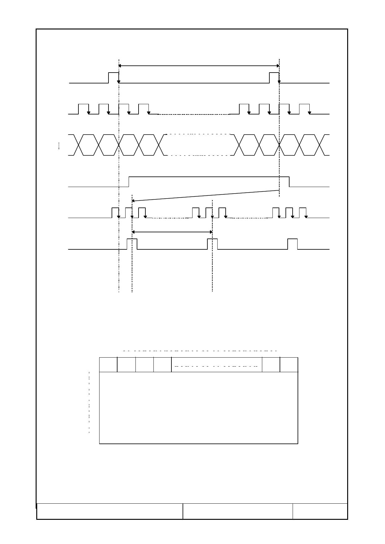 F-51477GNB-FW-AJN pdf