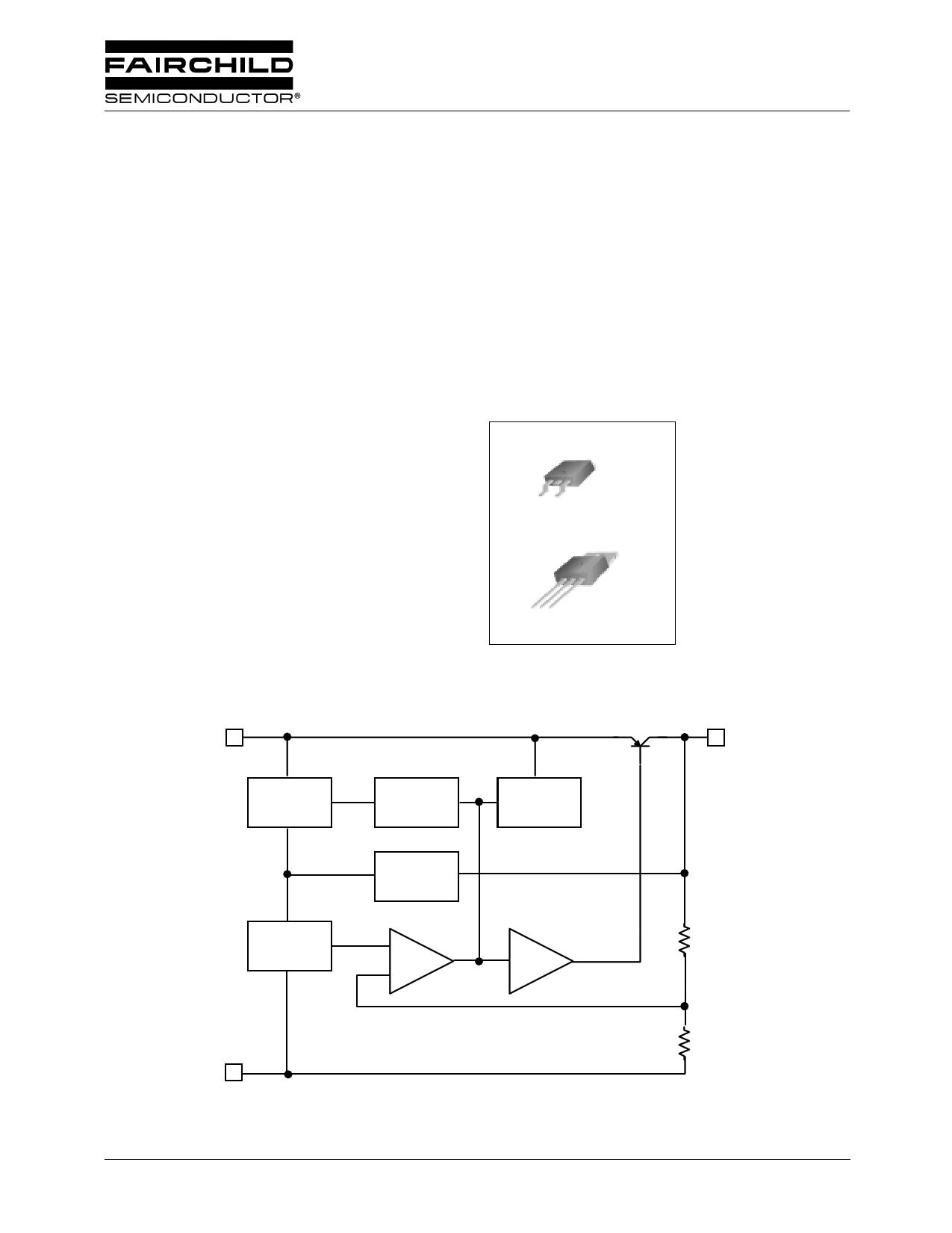KA78RM33D Datasheet, KA78RM33D PDF,ピン配置, 機能