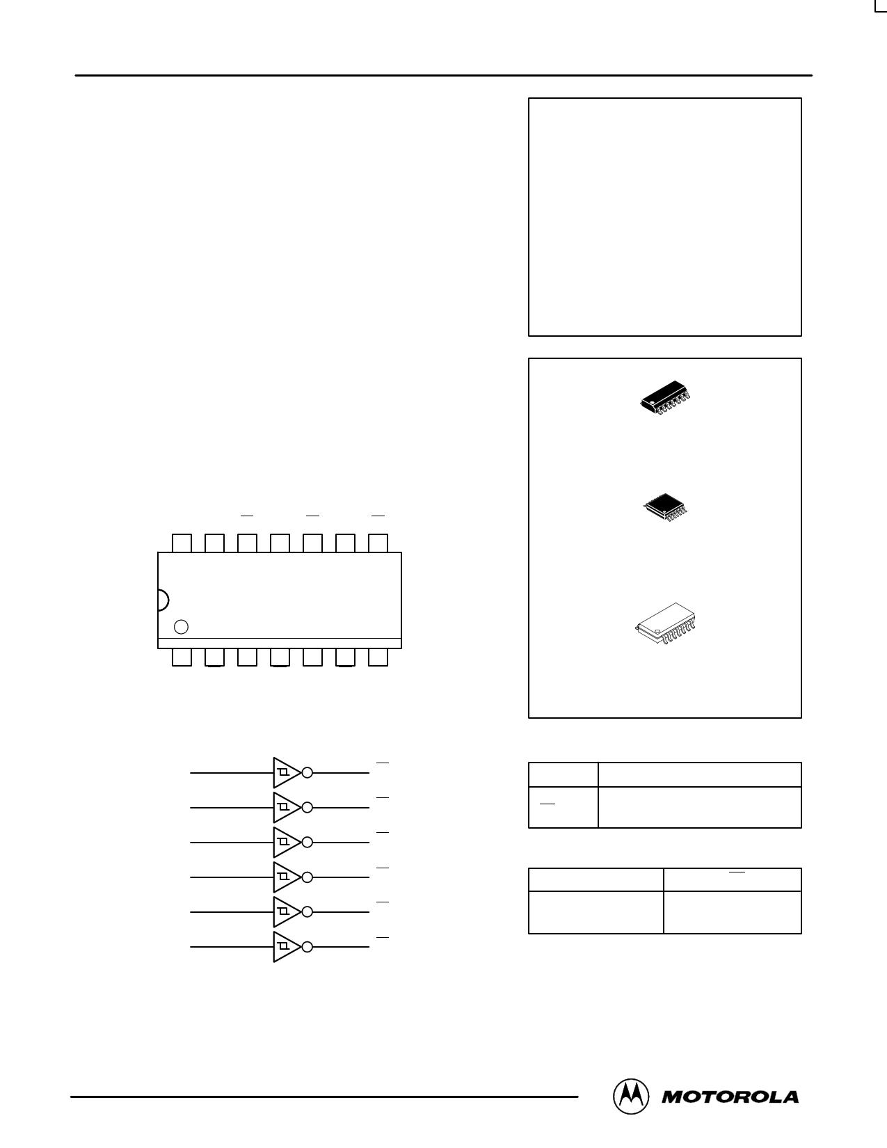 74LVX14 دیتاشیت PDF