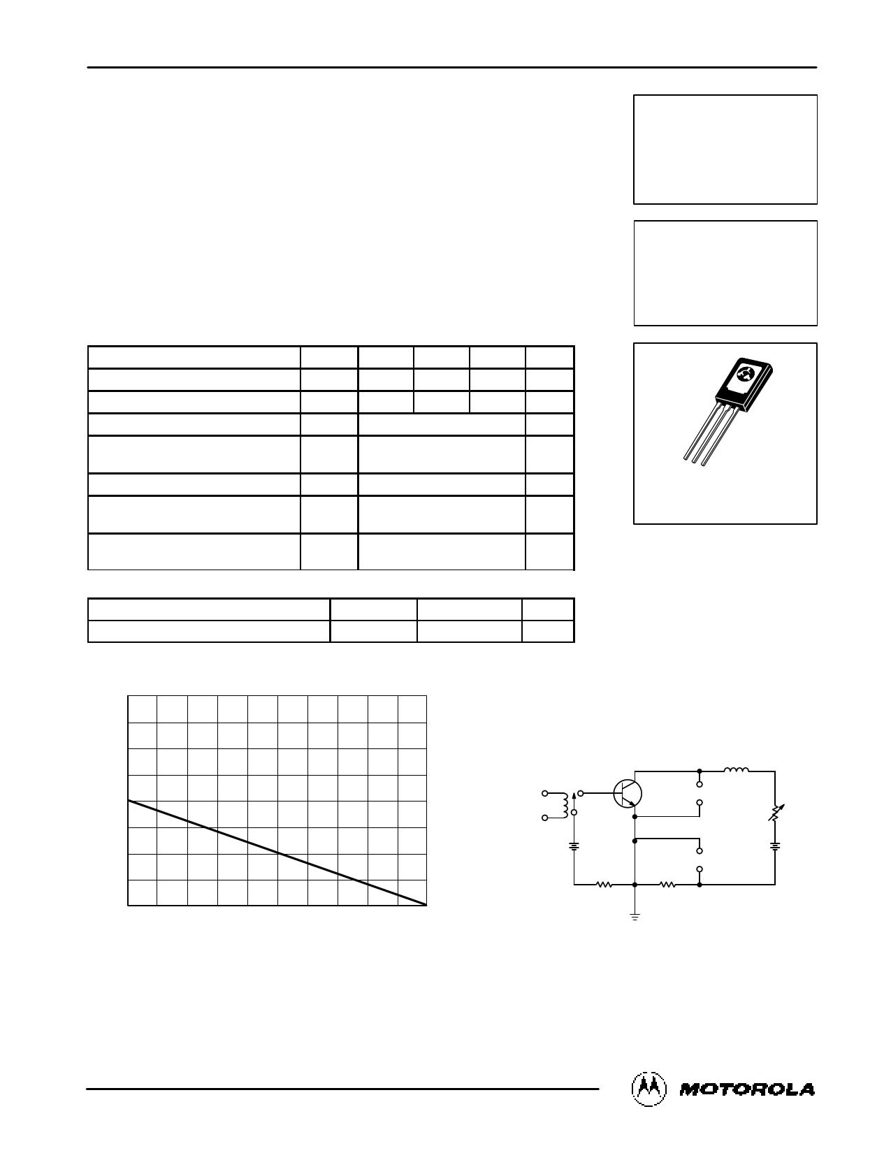 2N5657 دیتاشیت PDF