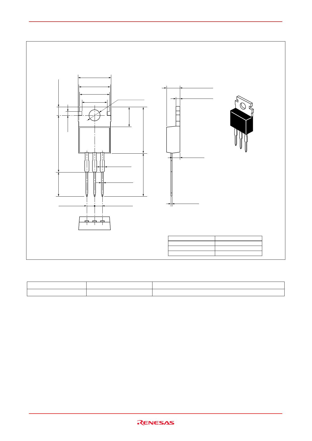 2SK3418 전자부품, 판매, 대치품
