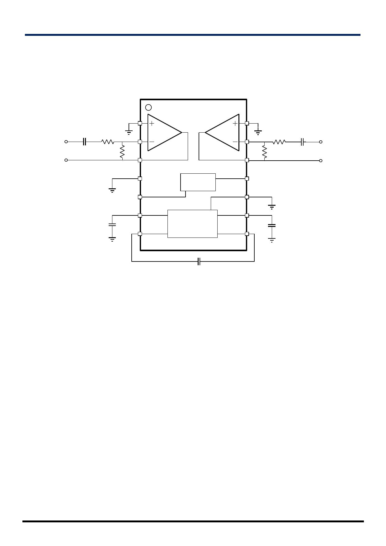 TPF632 pdf