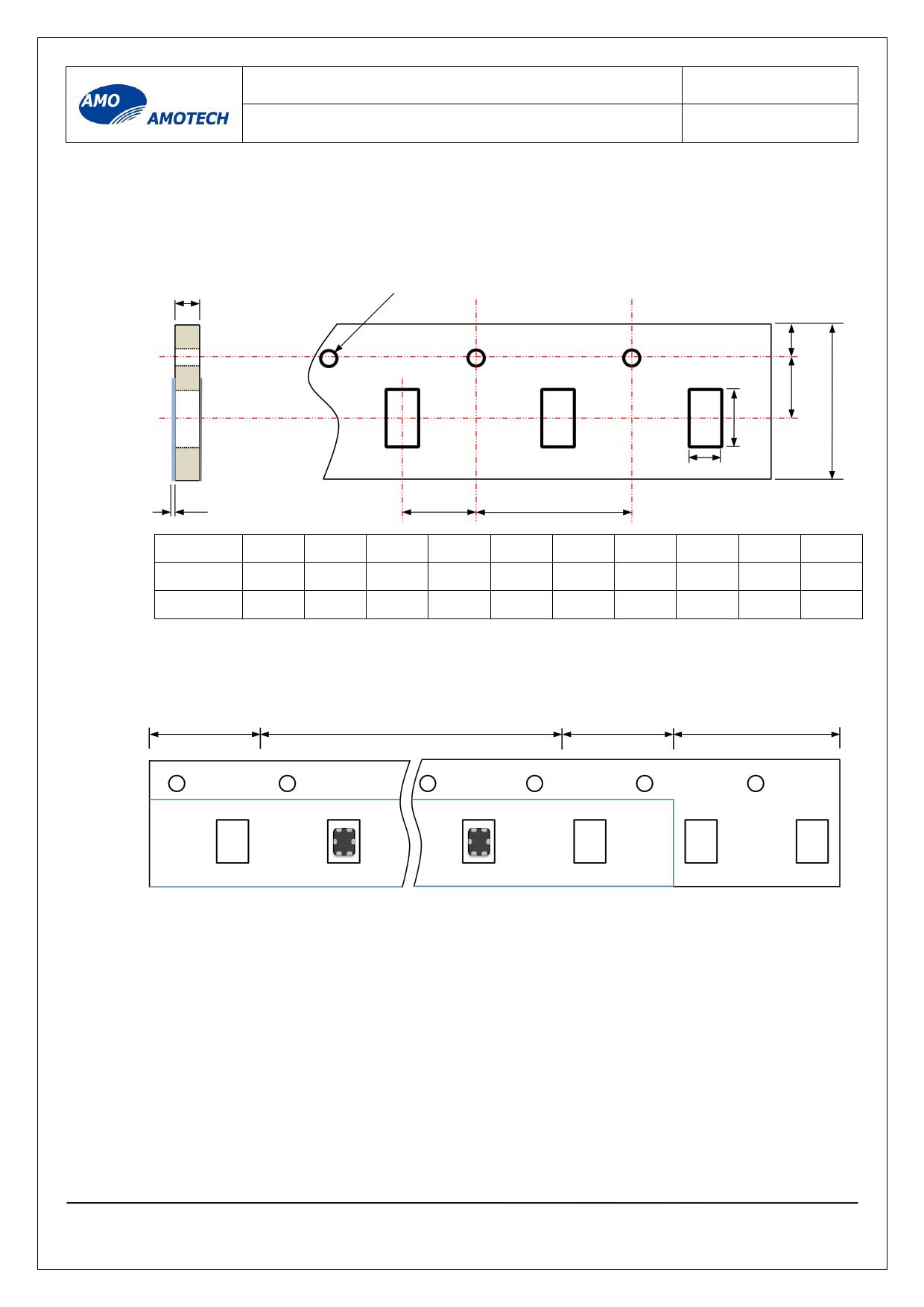 ACFE1A2G900E pdf