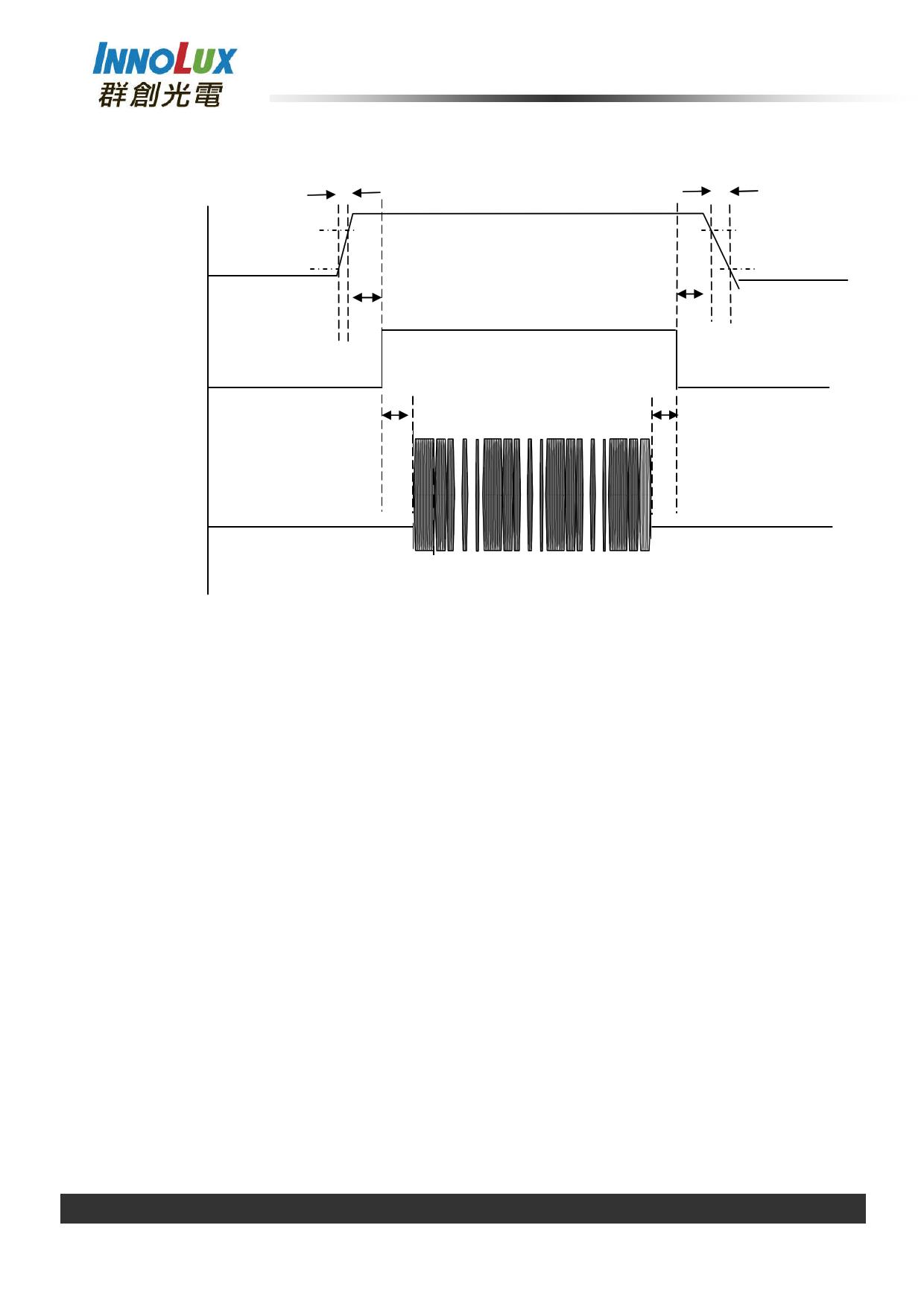 G101ICE-L01 arduino
