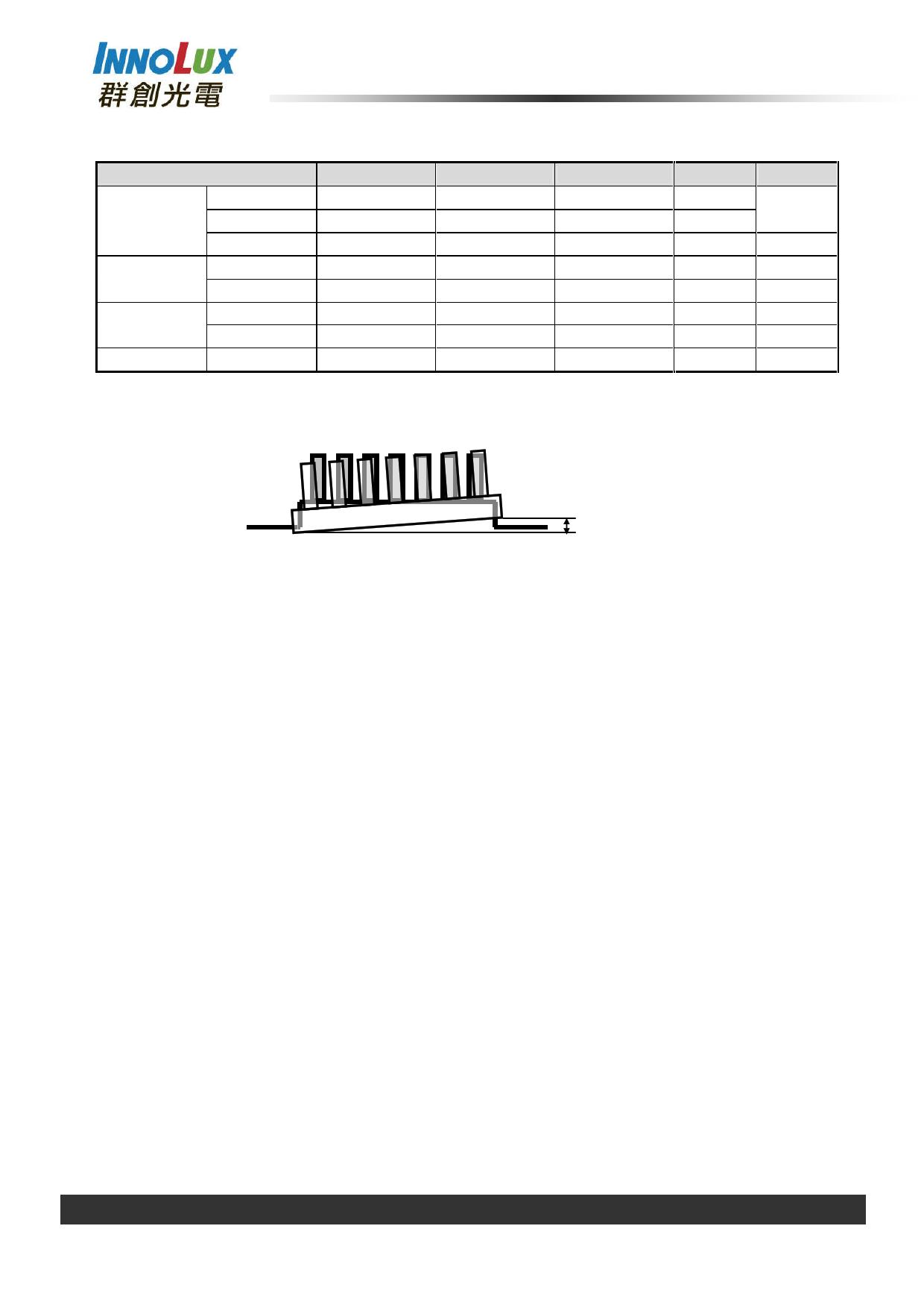 G101ICE-L01 pdf