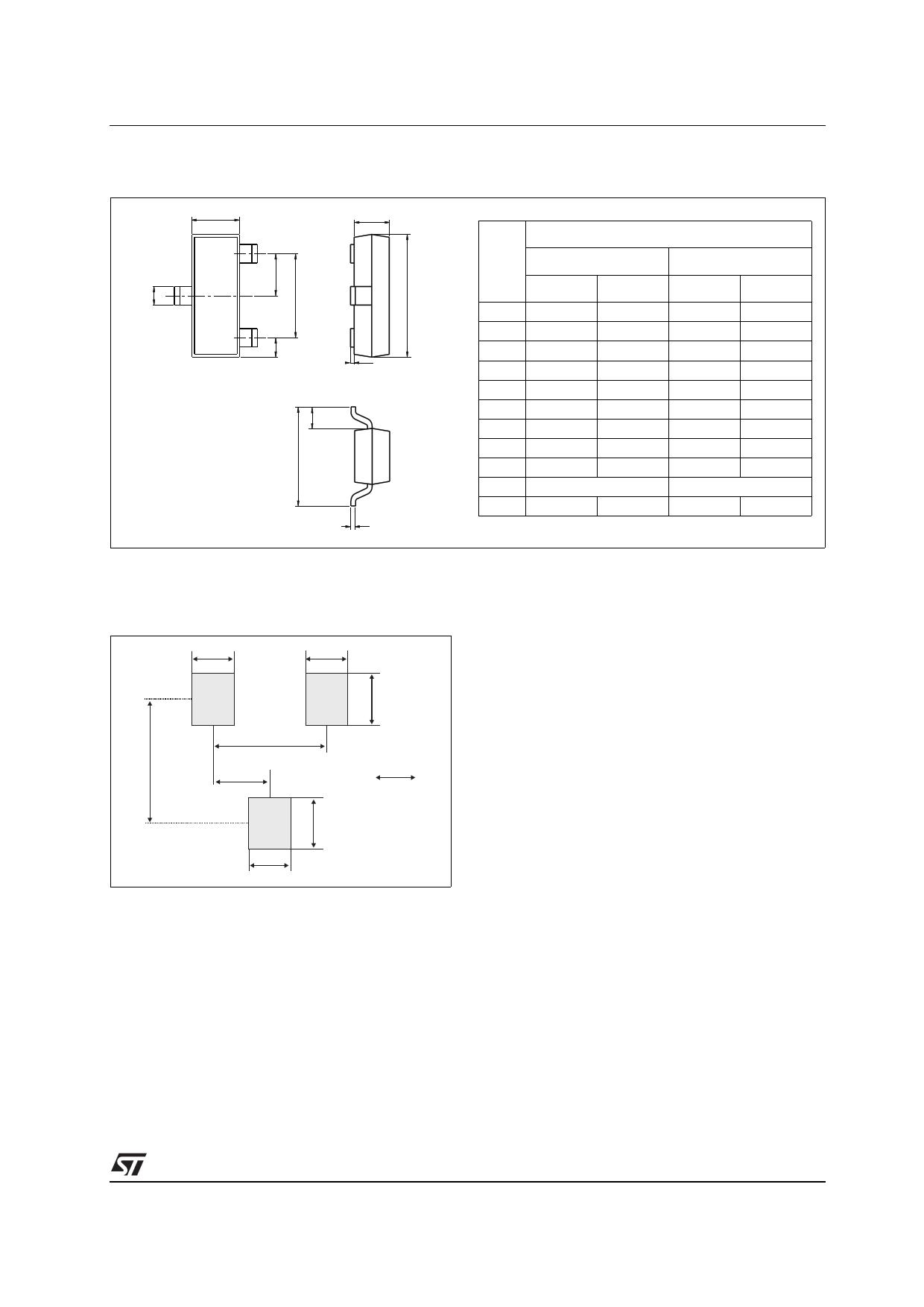 P0102BL pdf