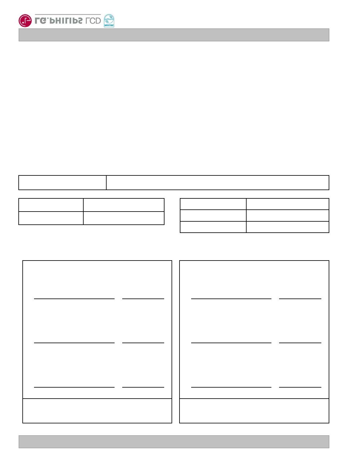 LC320W01-B6K3 datasheet