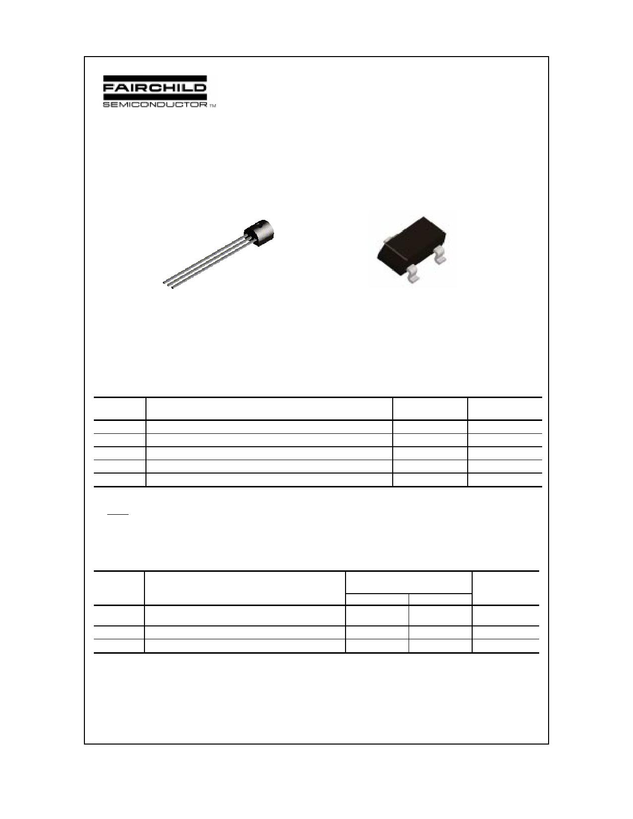MMBT200 Datasheet, MMBT200 PDF,ピン配置, 機能