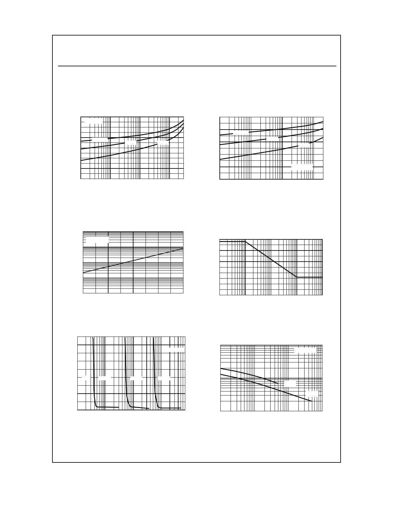 MMBT200 pdf, ピン配列
