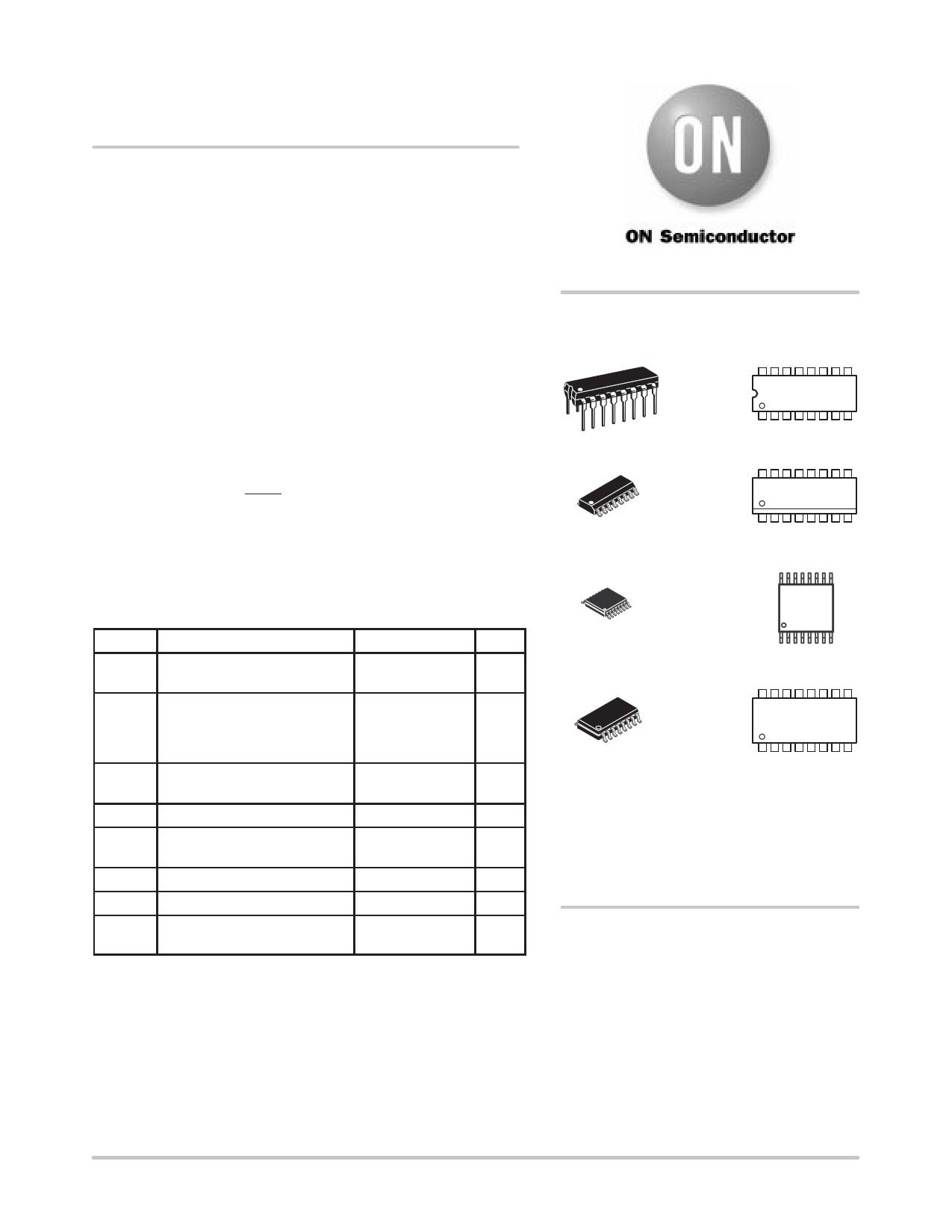 Multiplexers Pdf Giftsforsubs Block Diagram For Ttl Ic Multiplexer 74hc153 Tikz Example Mc14053