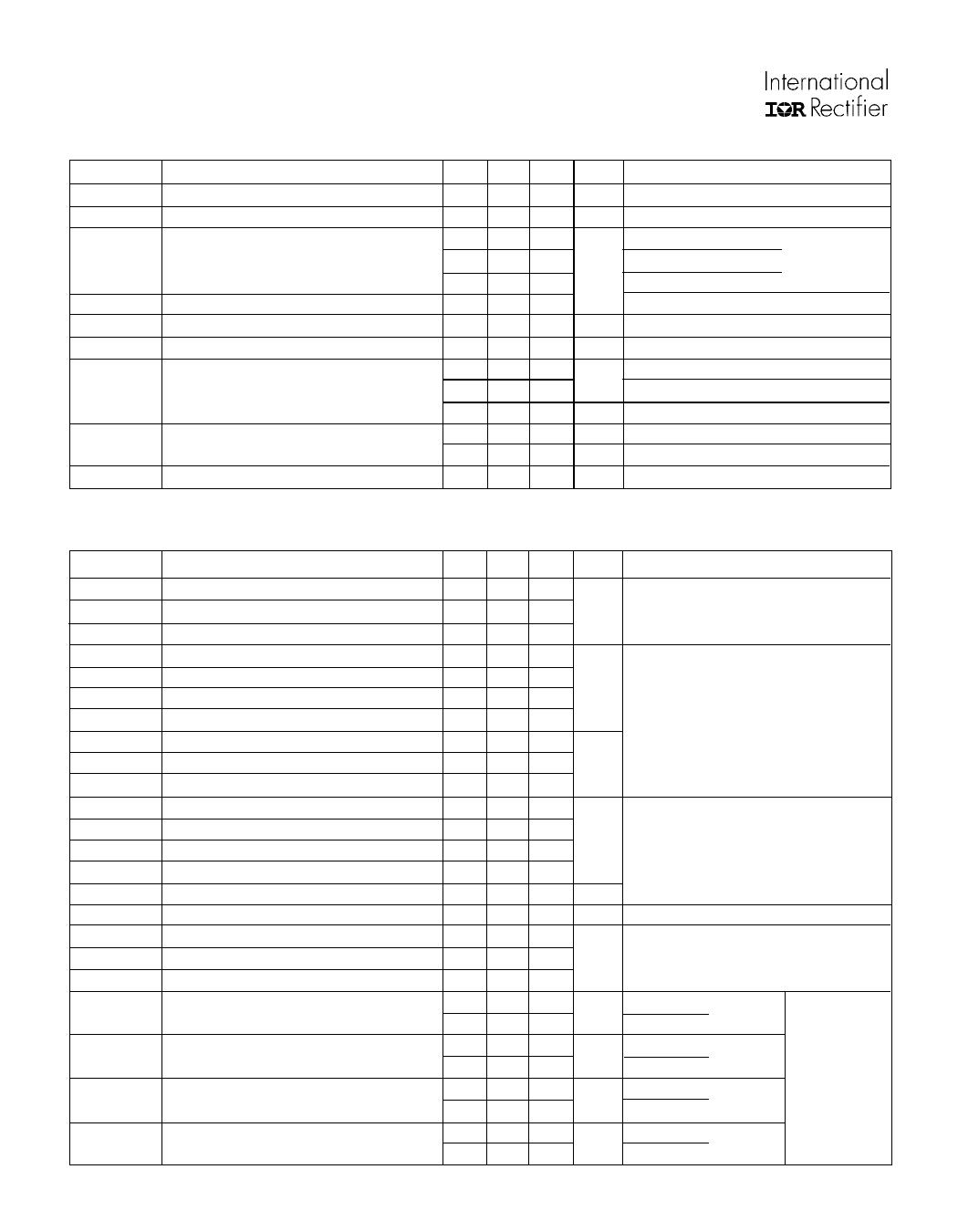 G4PF50WD pdf pinout