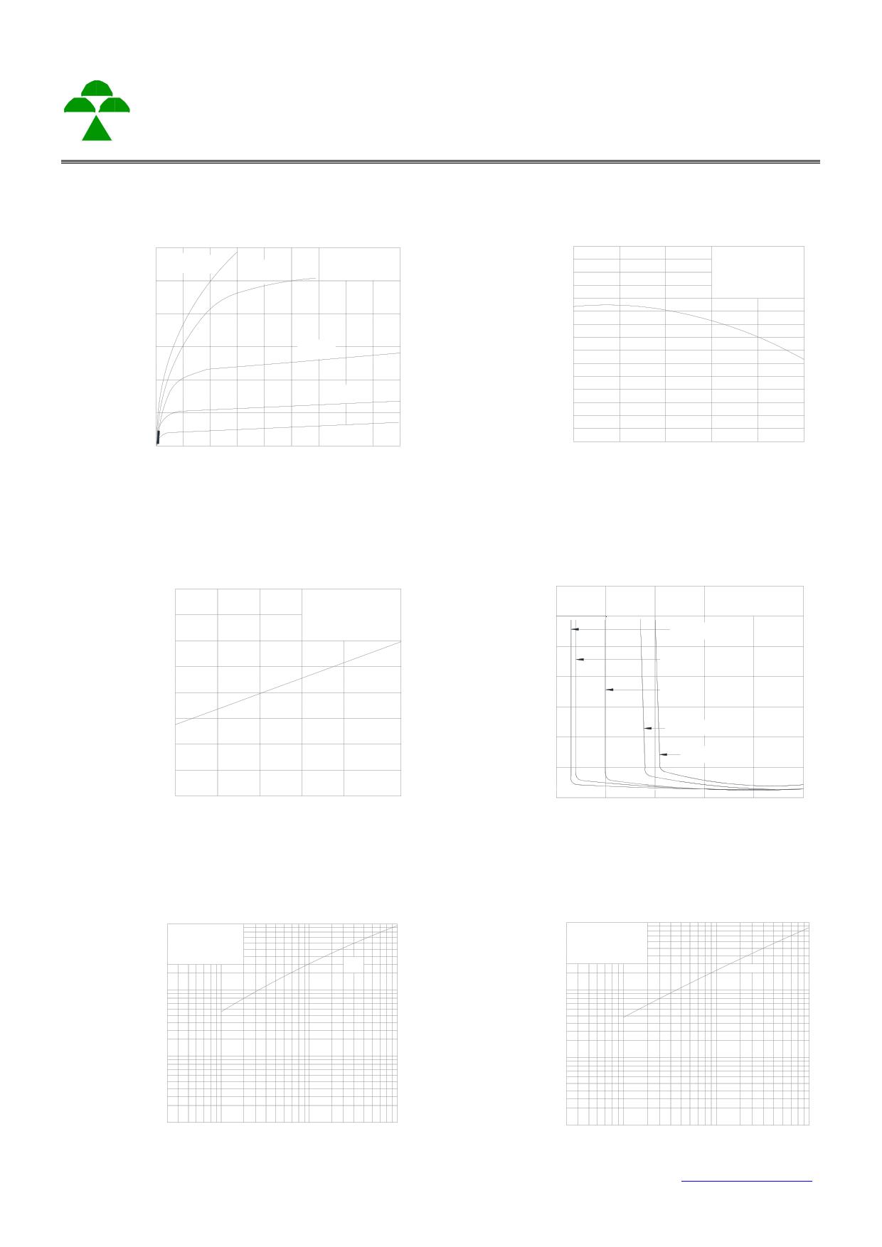 K1010Z pdf