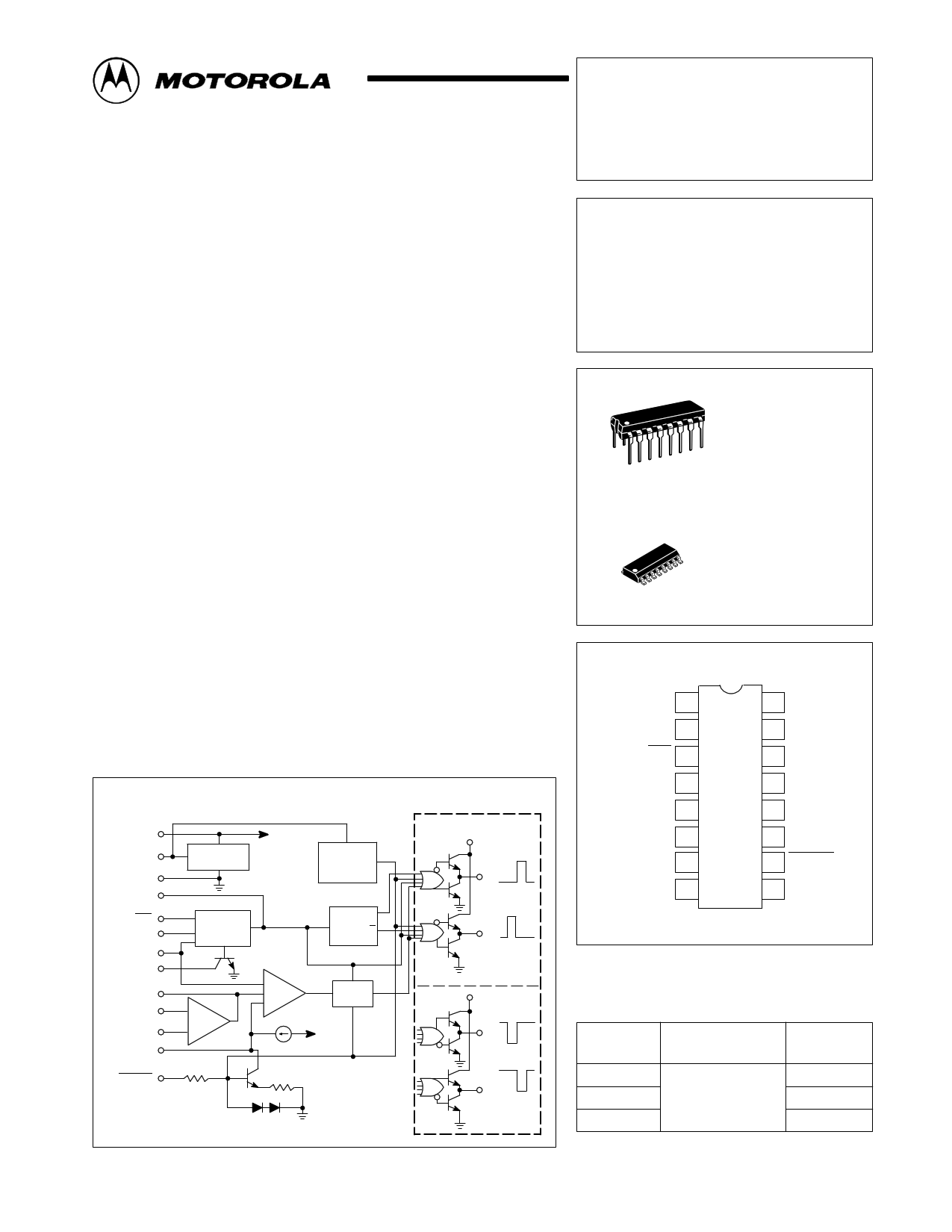 sg3525  ub370 uc774 ud130 uc2dc ud2b8 pdf