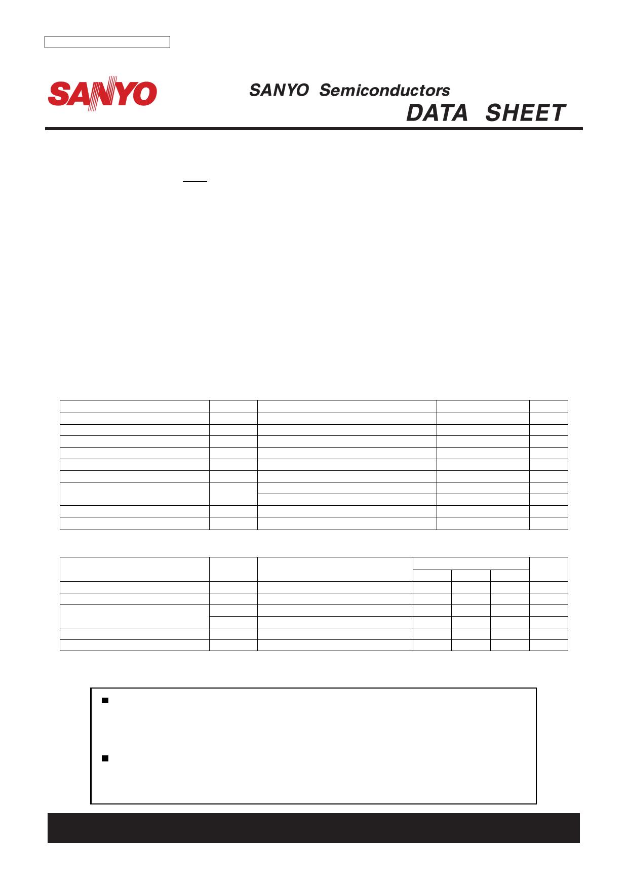 2SA2181 دیتاشیت PDF