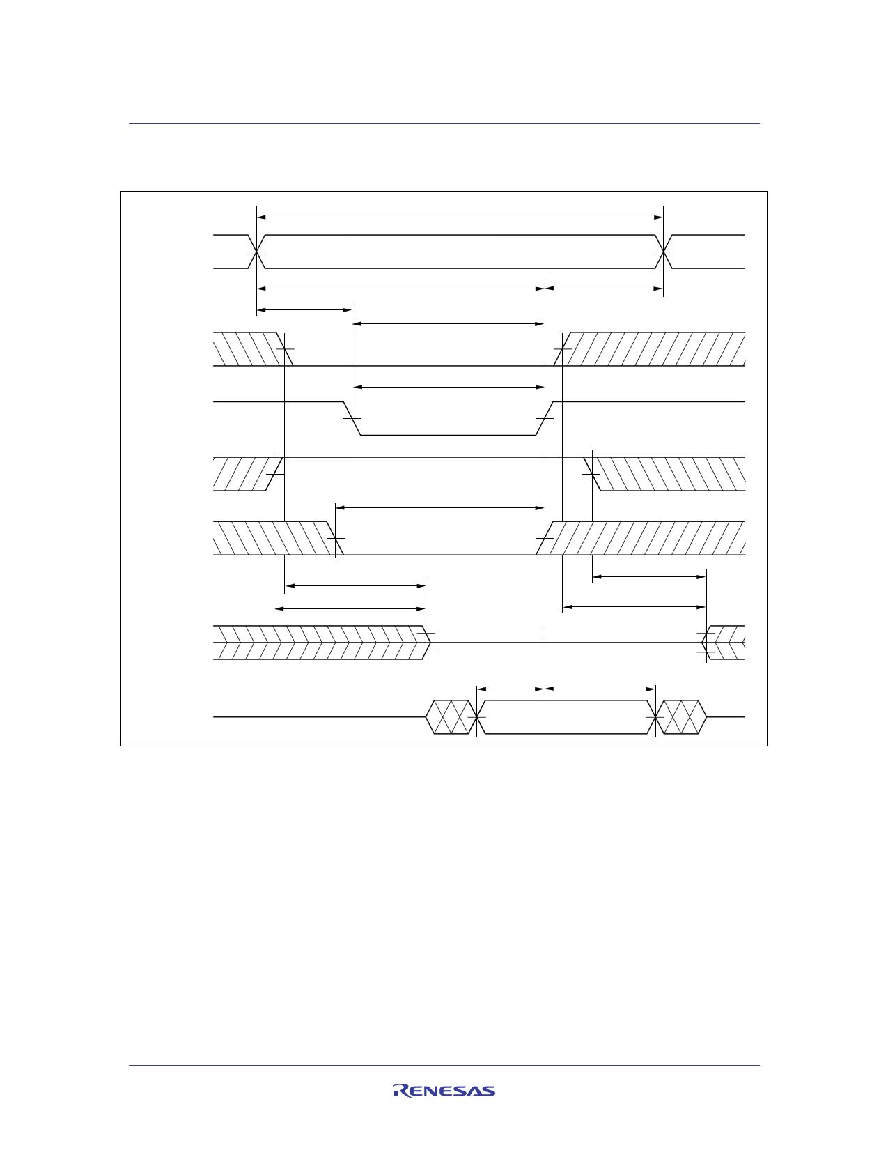 R1RP0416DSB-2PR arduino