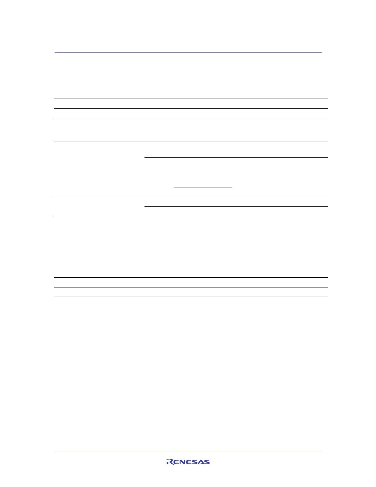 R1RP0416DSB-2PR pdf