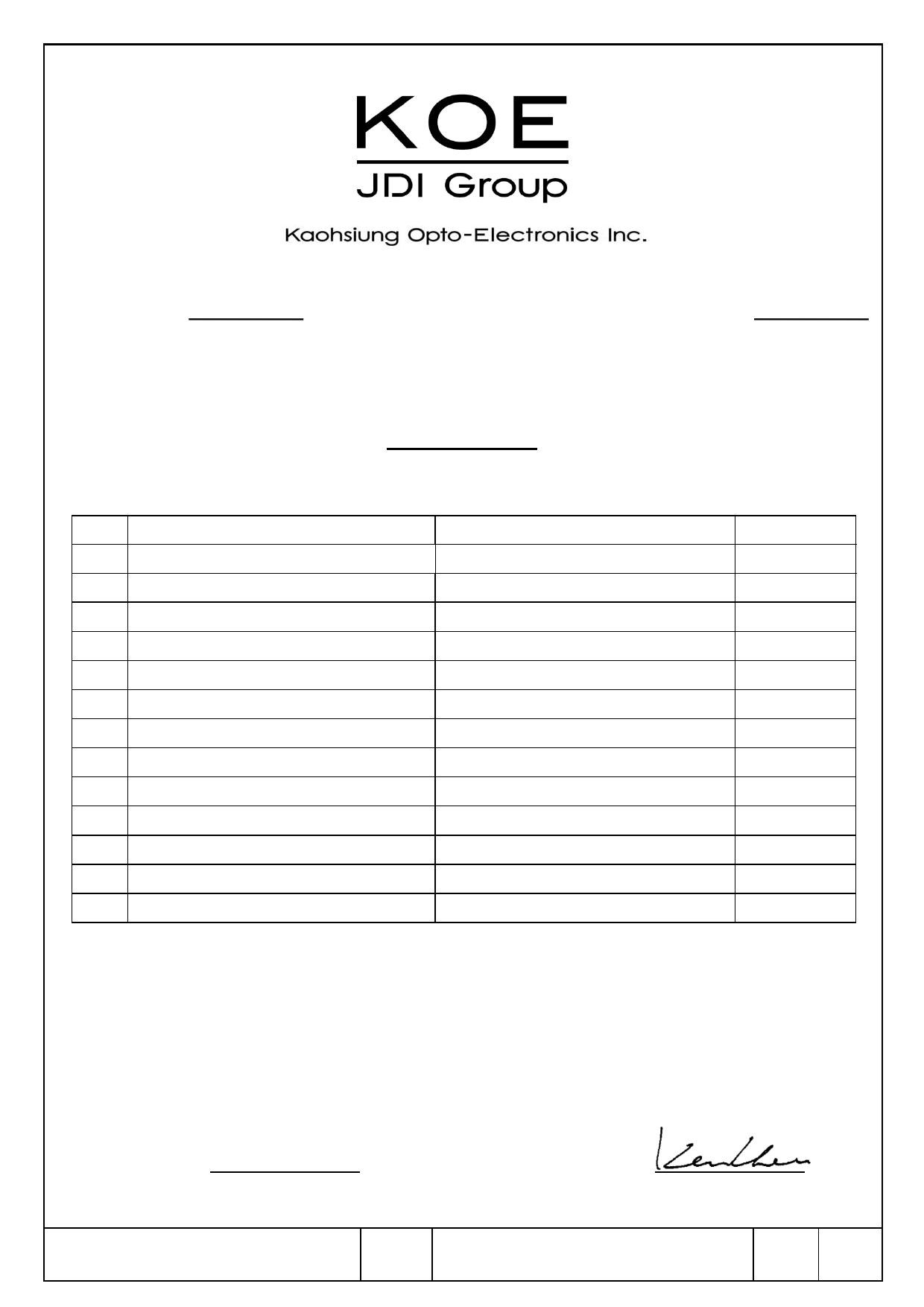 SP12N002 datasheet, circuit