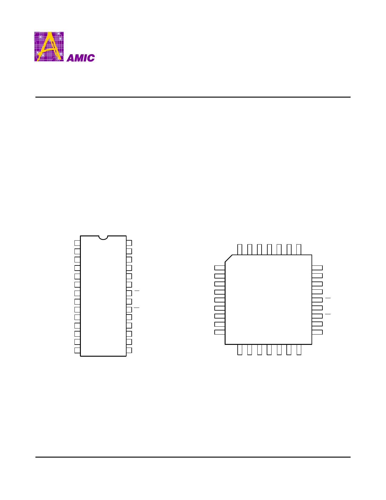 A276308A-55 pdf, schematic