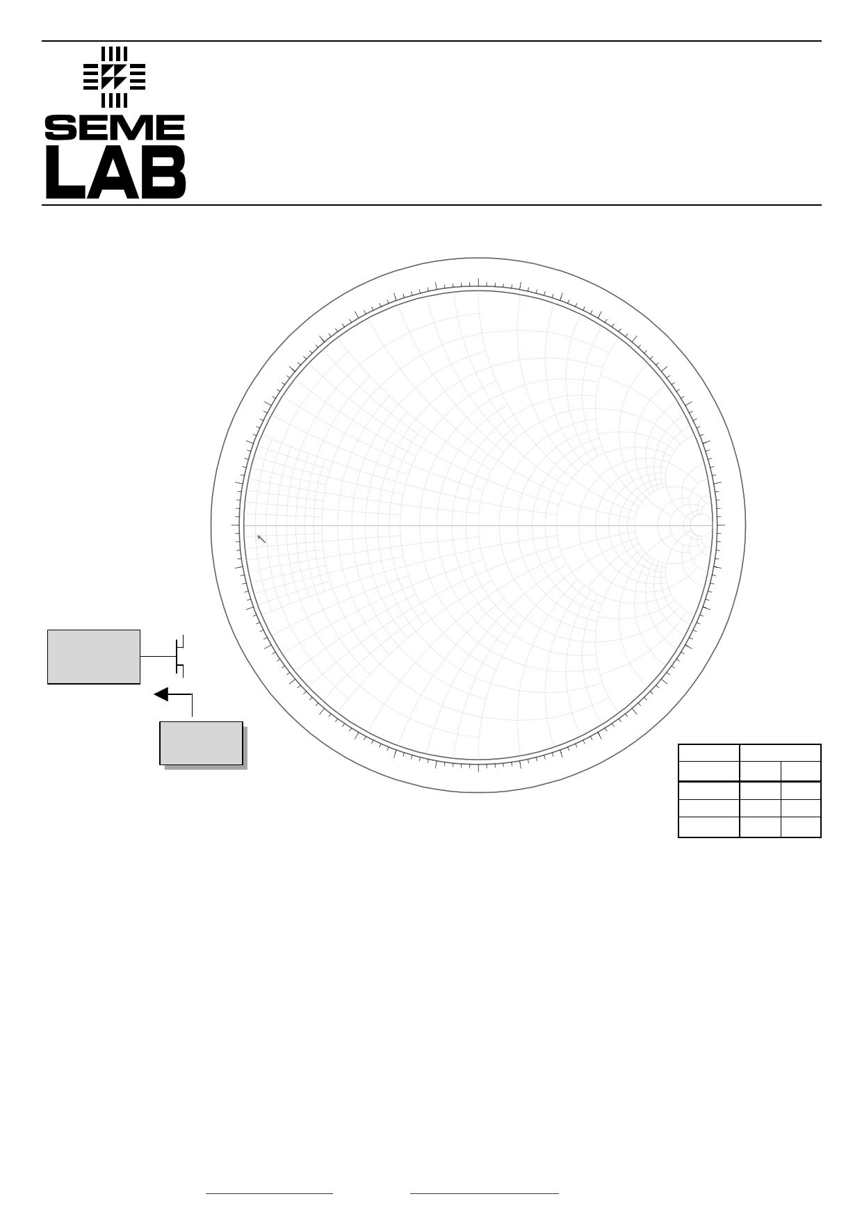 D1027UK pdf