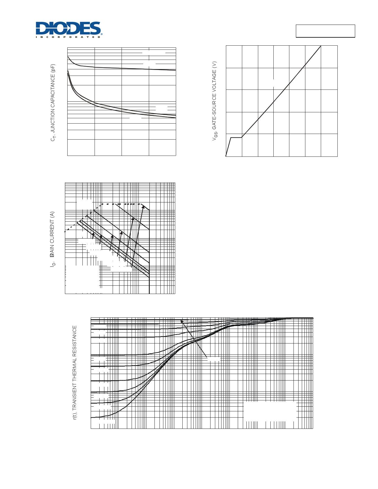 DMC2038LVT pdf