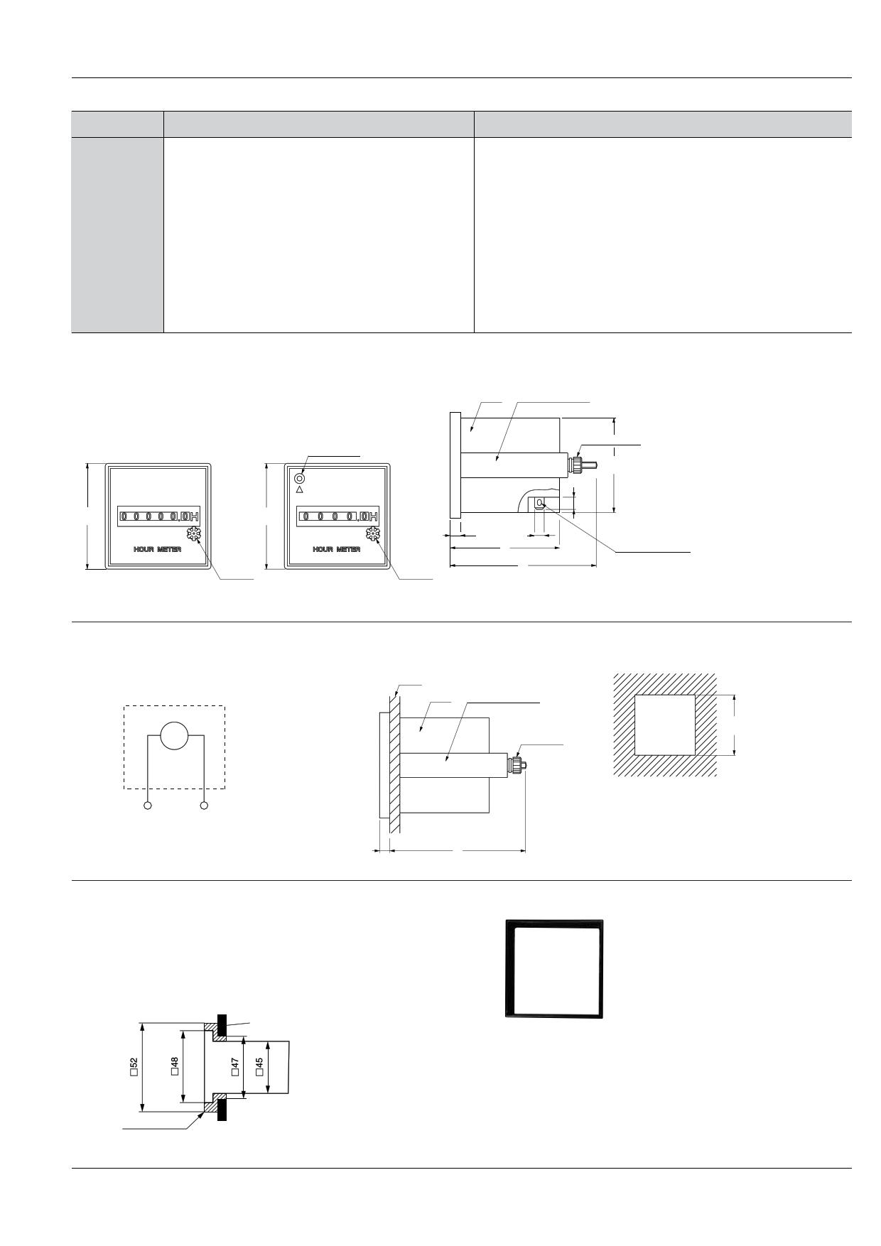th1386 datasheet pdf   pinout