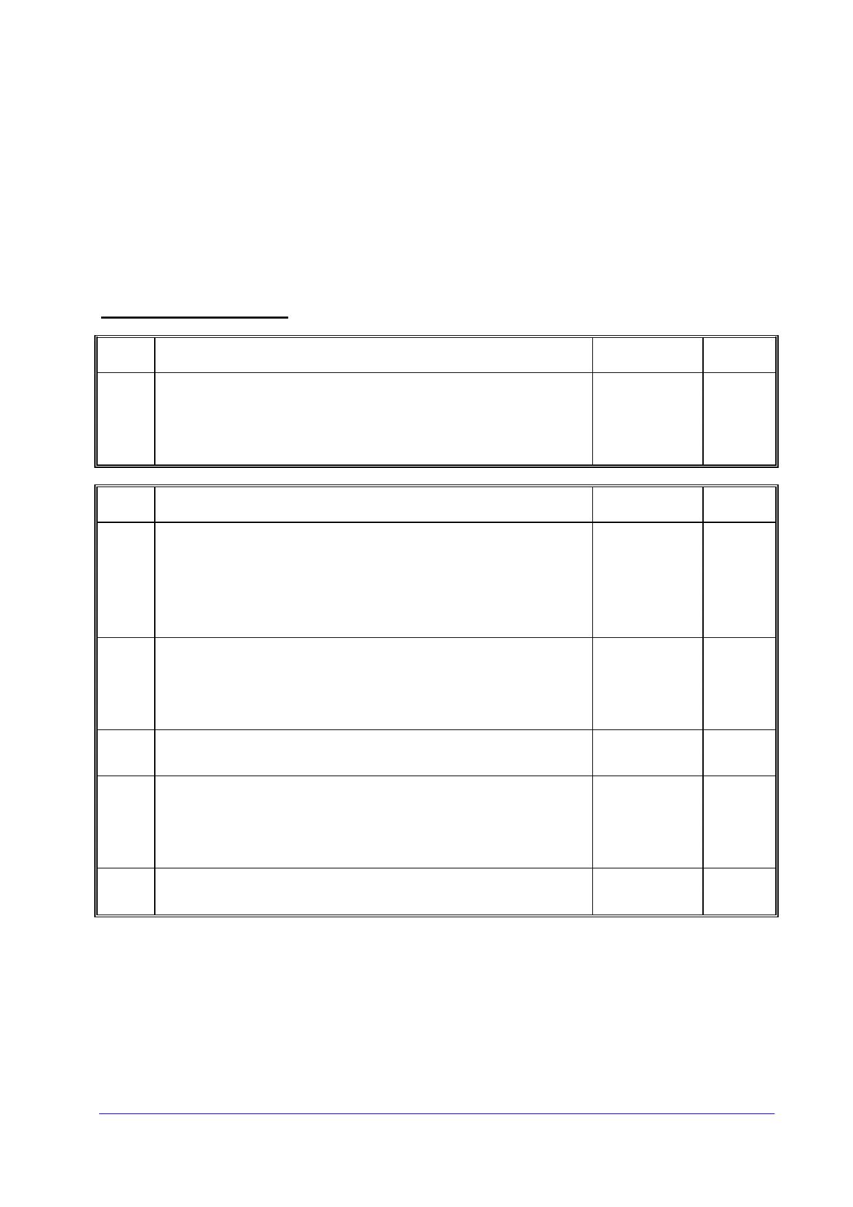 N0782YS160 دیتاشیت PDF