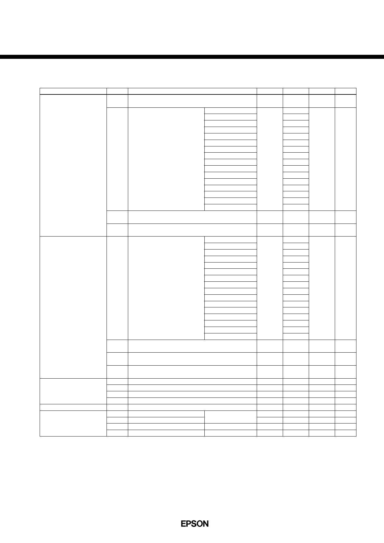 E0C624A pdf, arduino