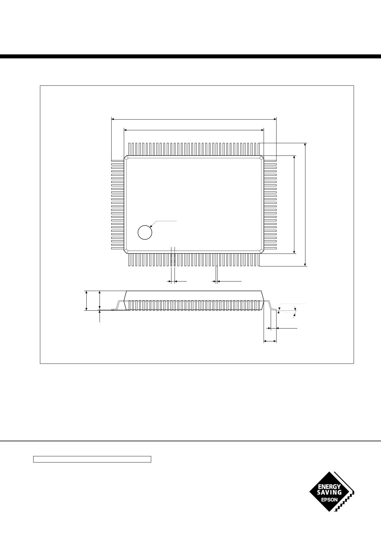 E0C624A 전자부품, 판매, 대치품