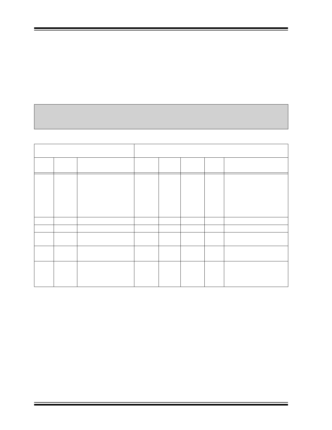 24LC02B pdf, schematic