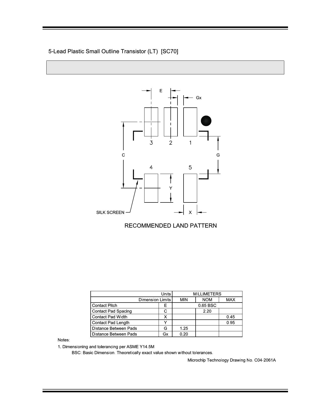 24LC02B transistor, igbt