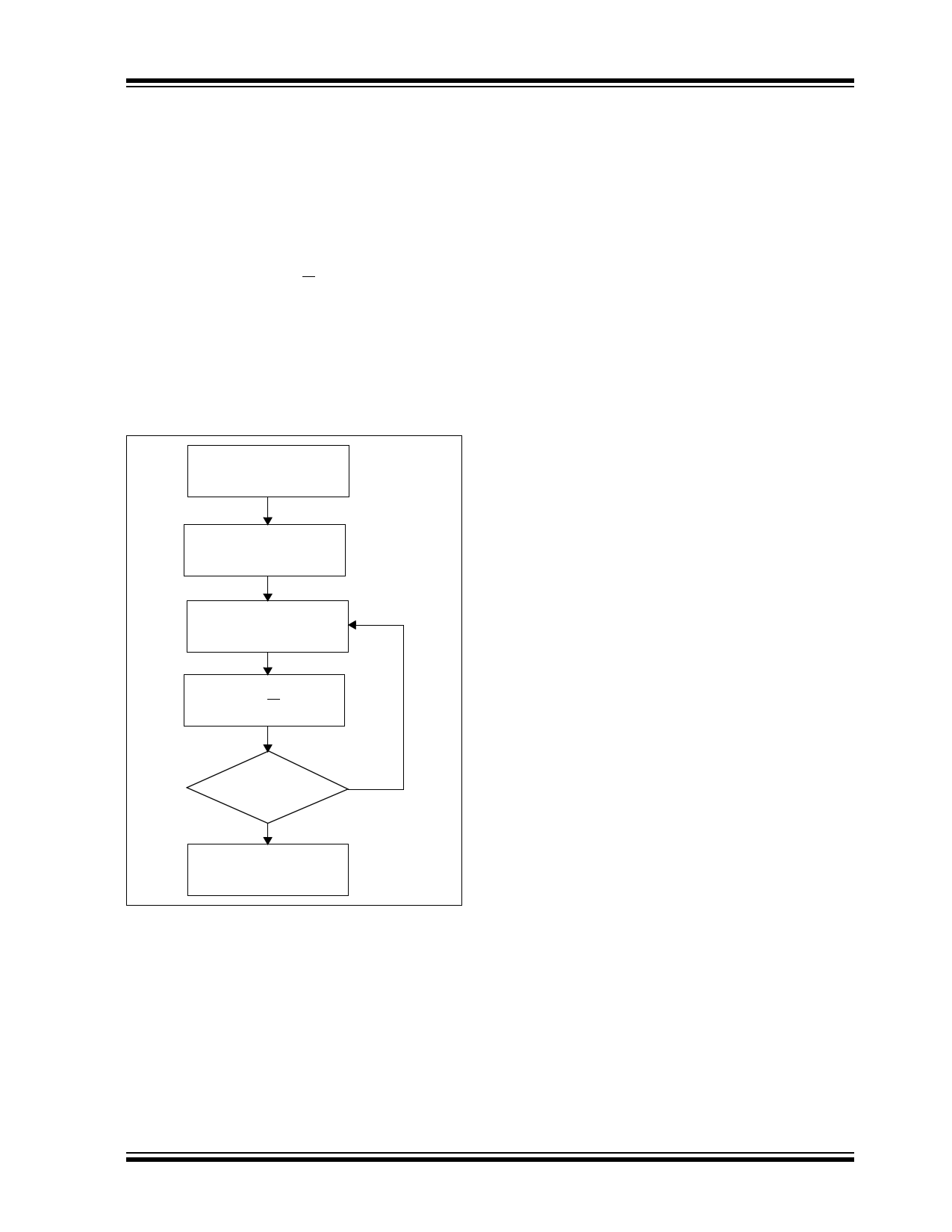 24LC02B diode, scr