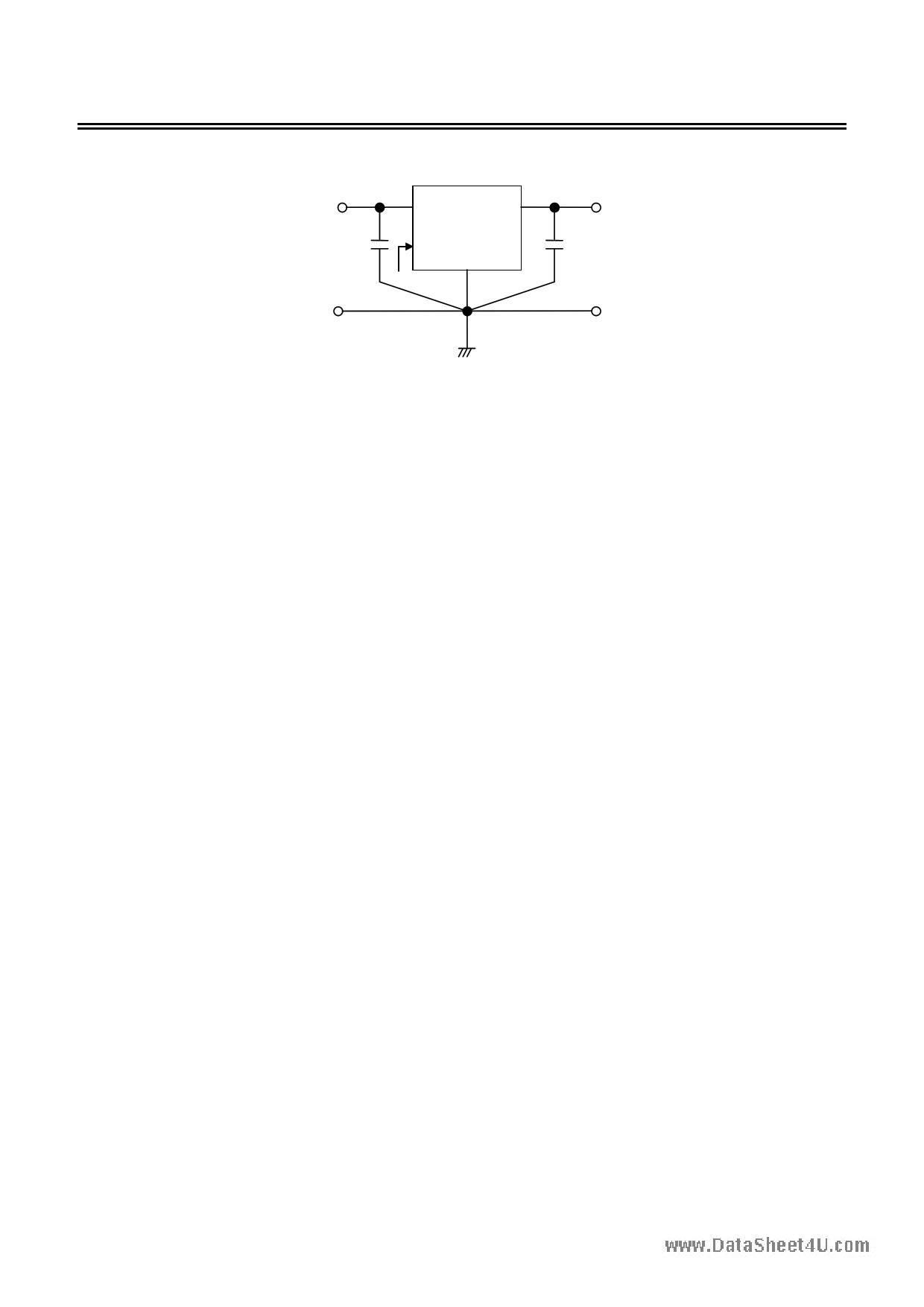 S-1111 arduino