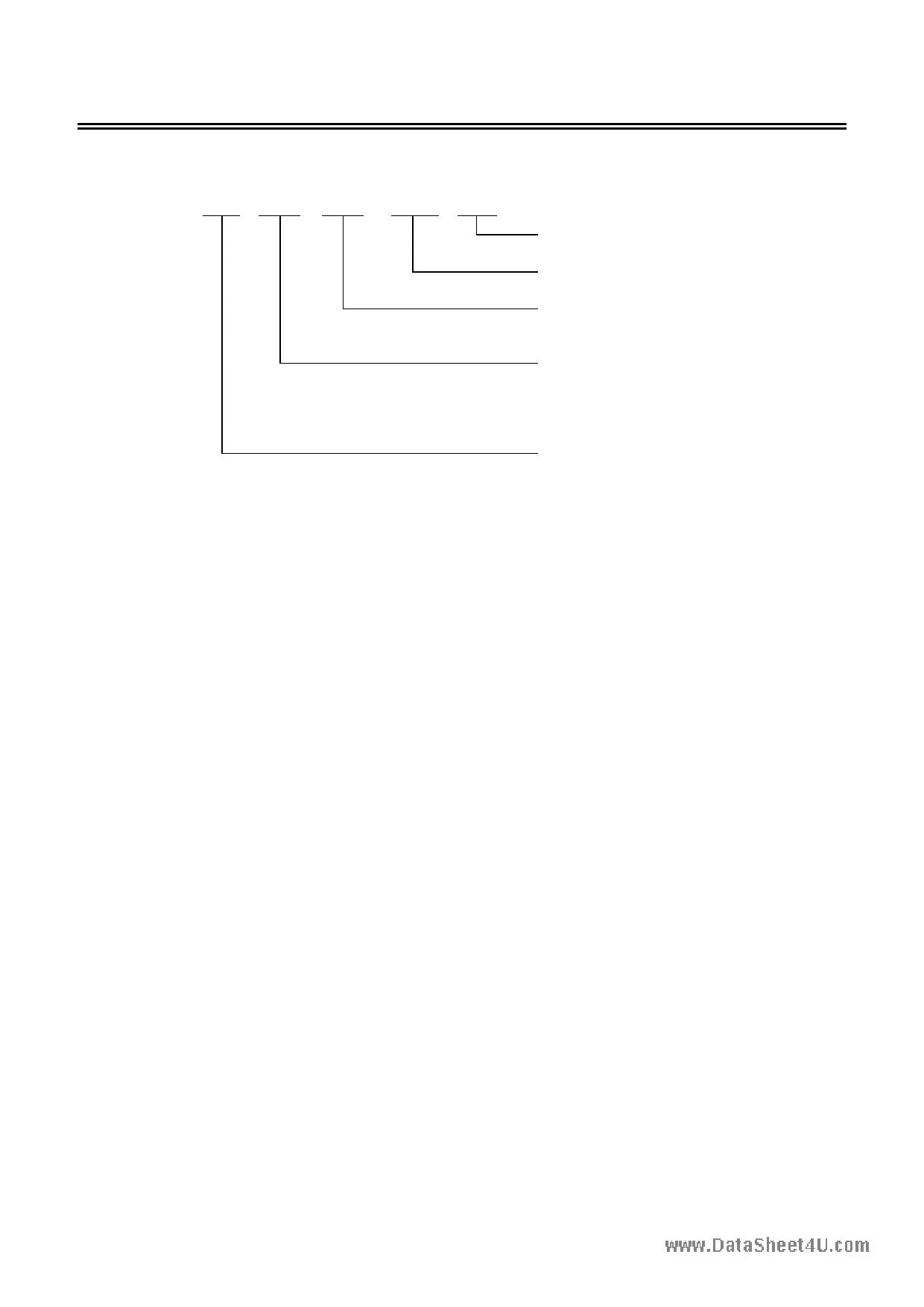 S-1111 pdf