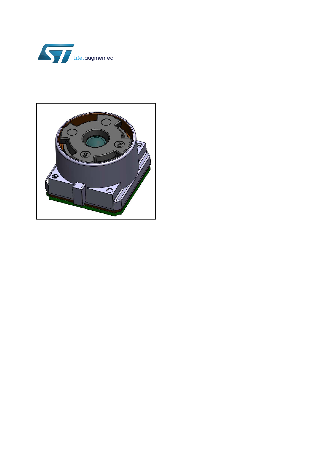 VX6953CB datasheet, circuit