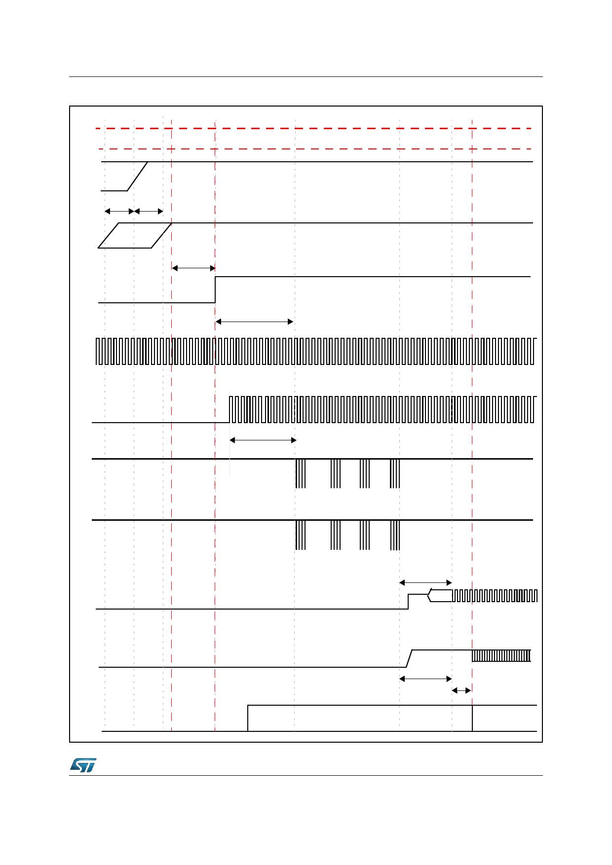 VX6953CB transistor, igbt