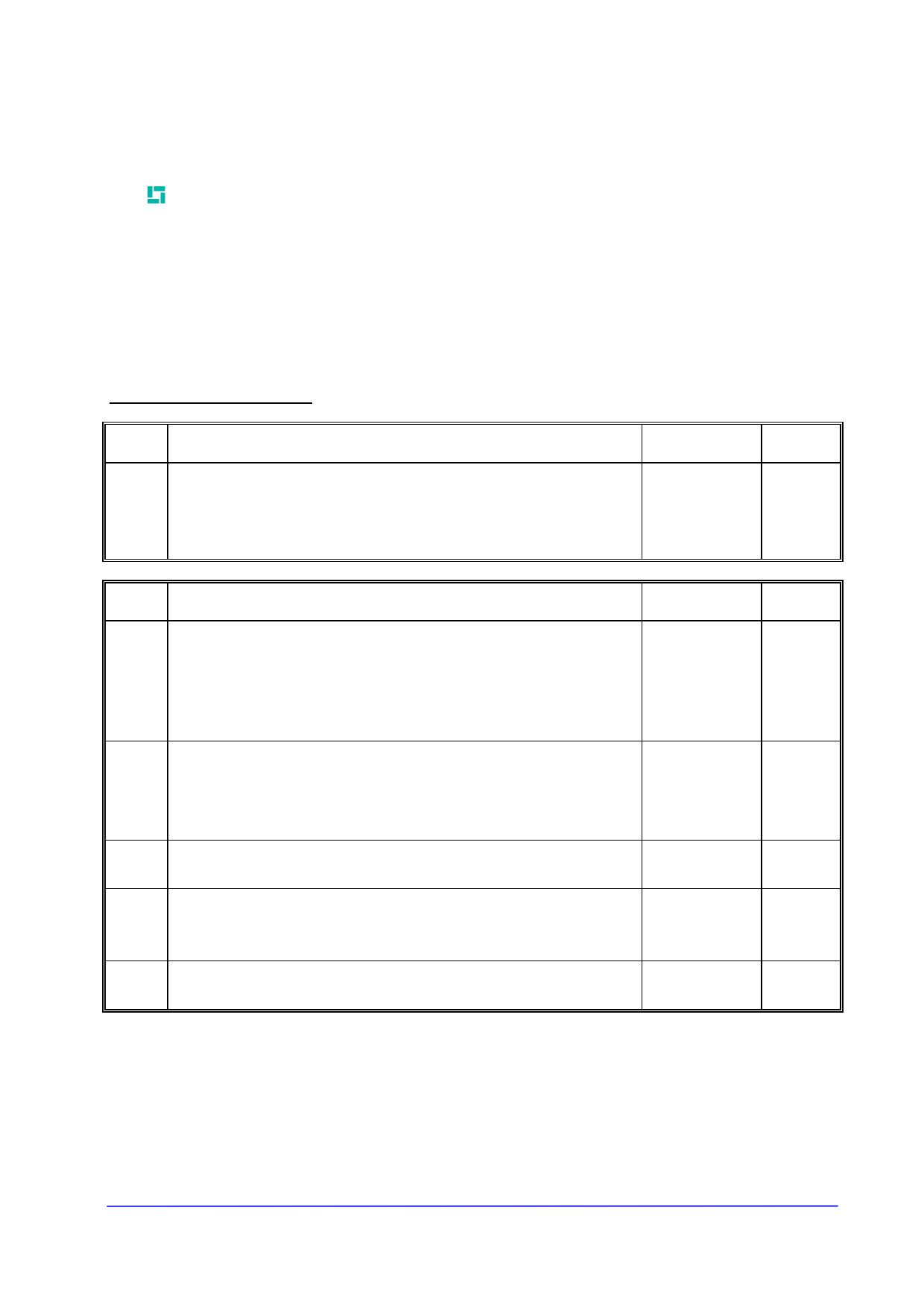 R0472YS16H datasheet