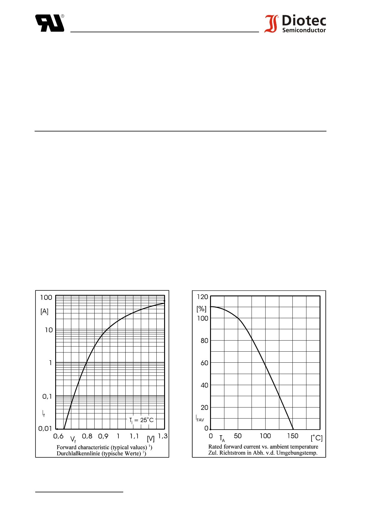 as nzs 3500 part 2 pdf