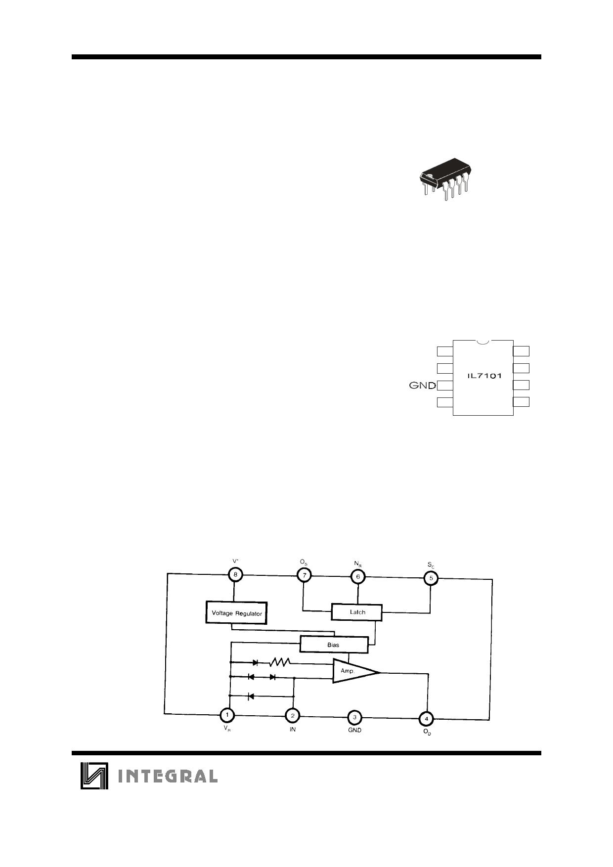 il7101n  u30c7 u30fc u30bf u30b7 u30fc u30c8 pdf