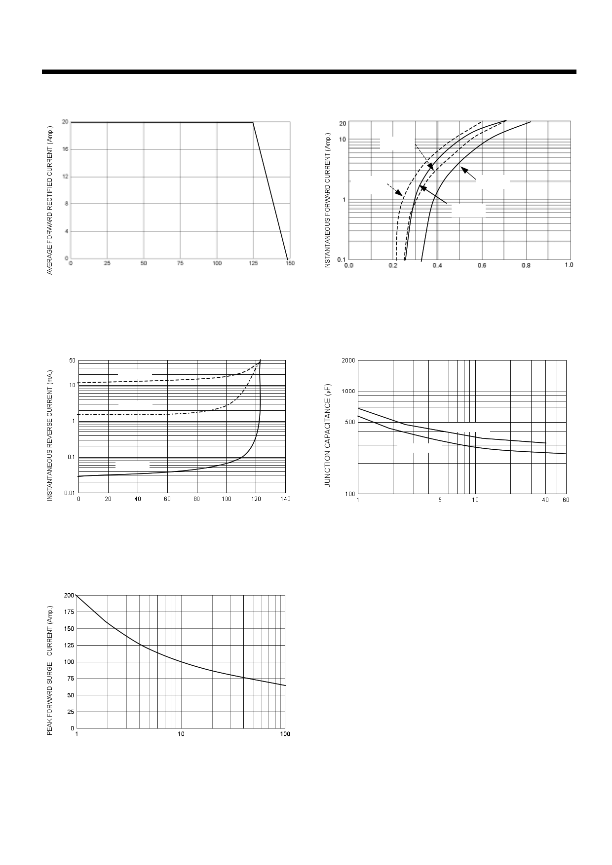 S20C45 pdf schematic