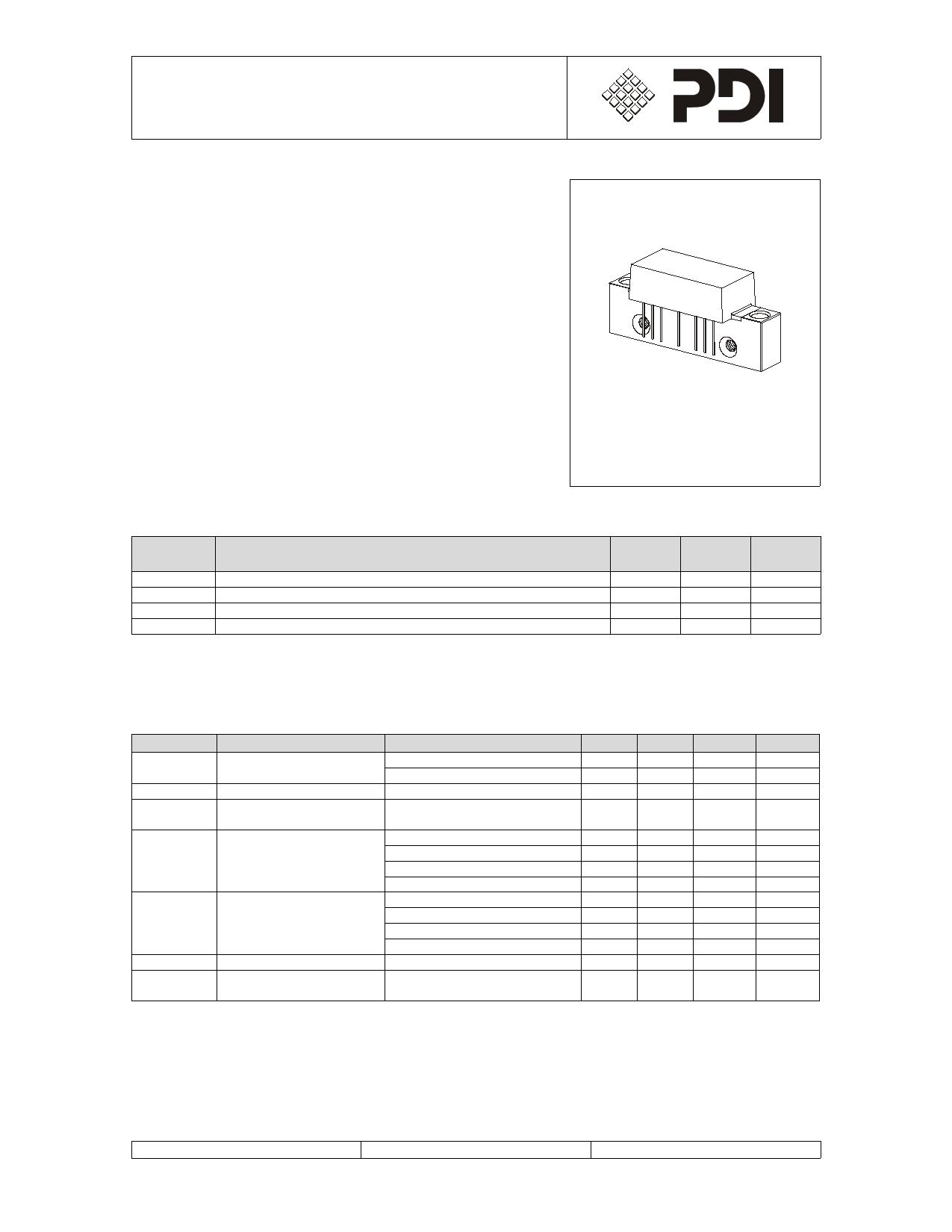 D10040250GT datasheet