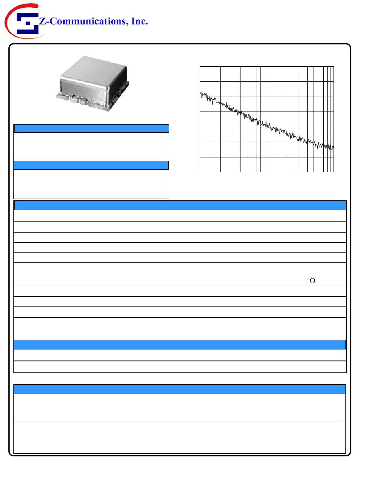 V044ME01-LF Datasheet, V044ME01-LF PDF,ピン配置, 機能