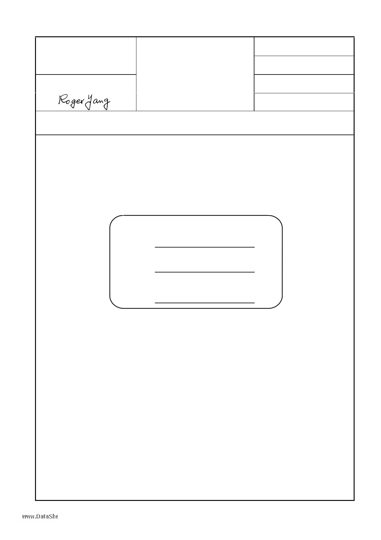 IA-EM02A1 دیتاشیت PDF