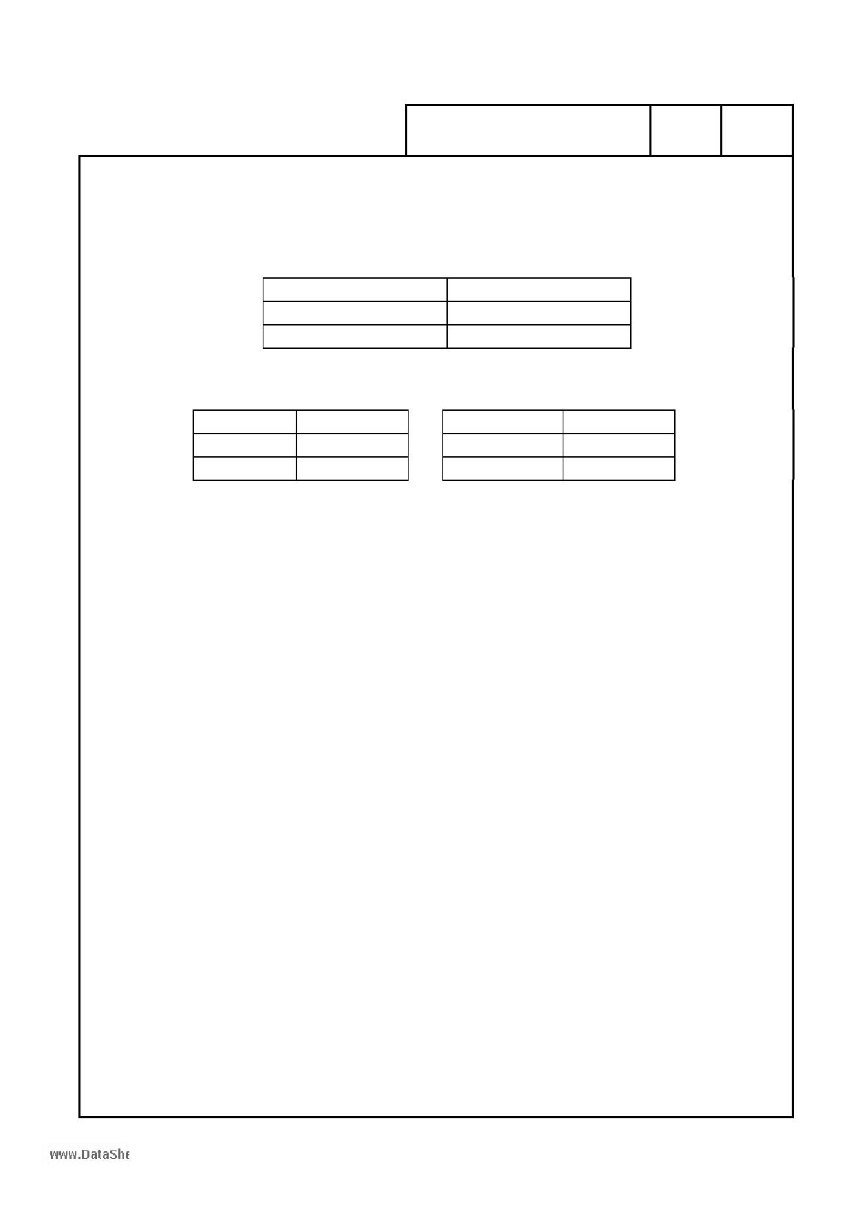 IA-EM02A1 pdf