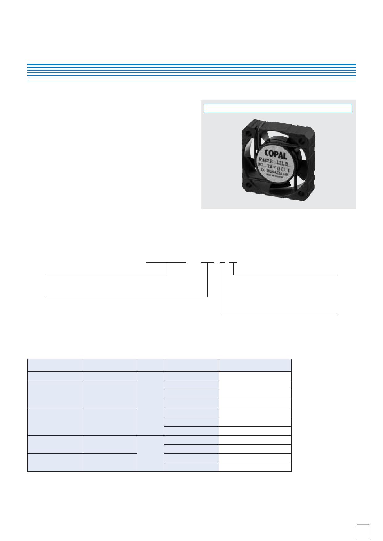 F412R-12LB دیتاشیت PDF