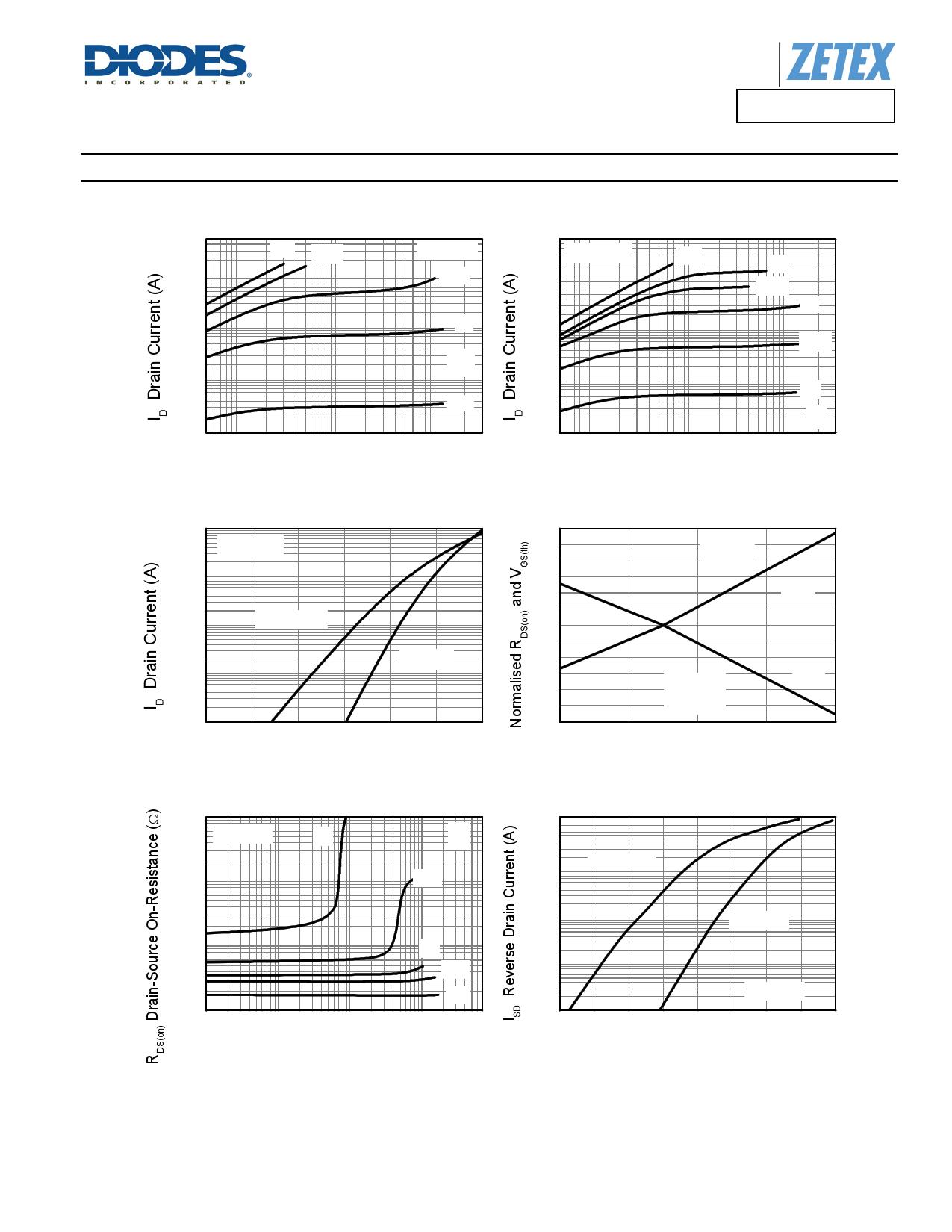 DMC4028SSD pdf