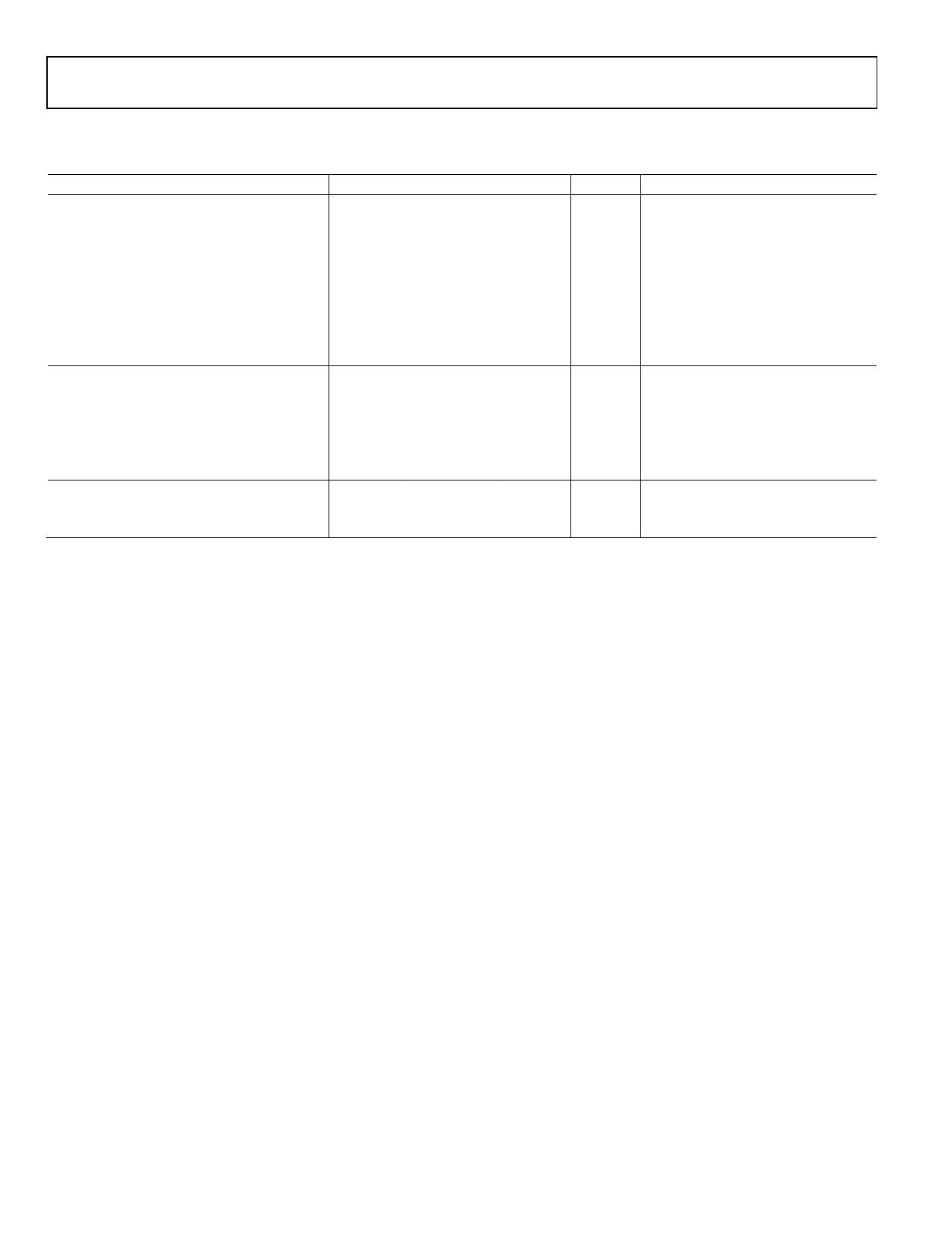 SSM2604 pdf