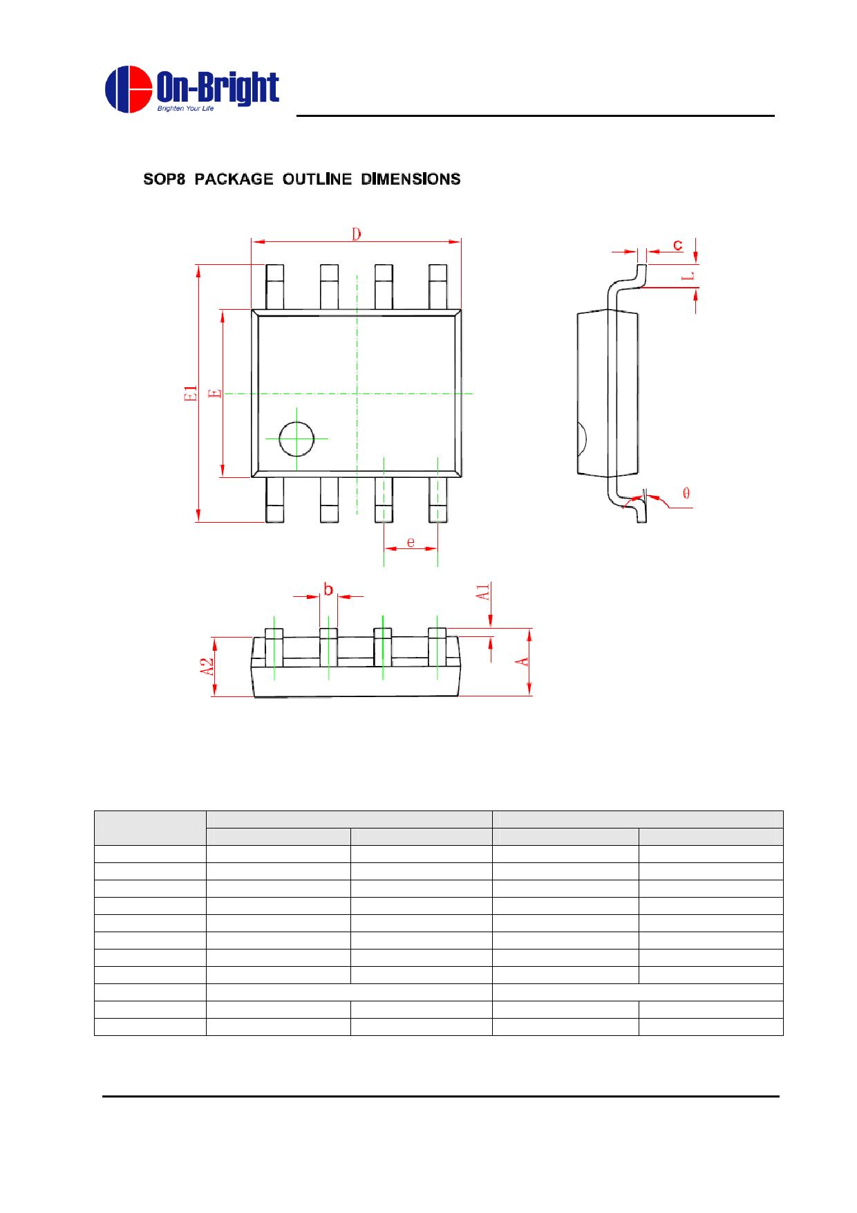 OB2301W arduino