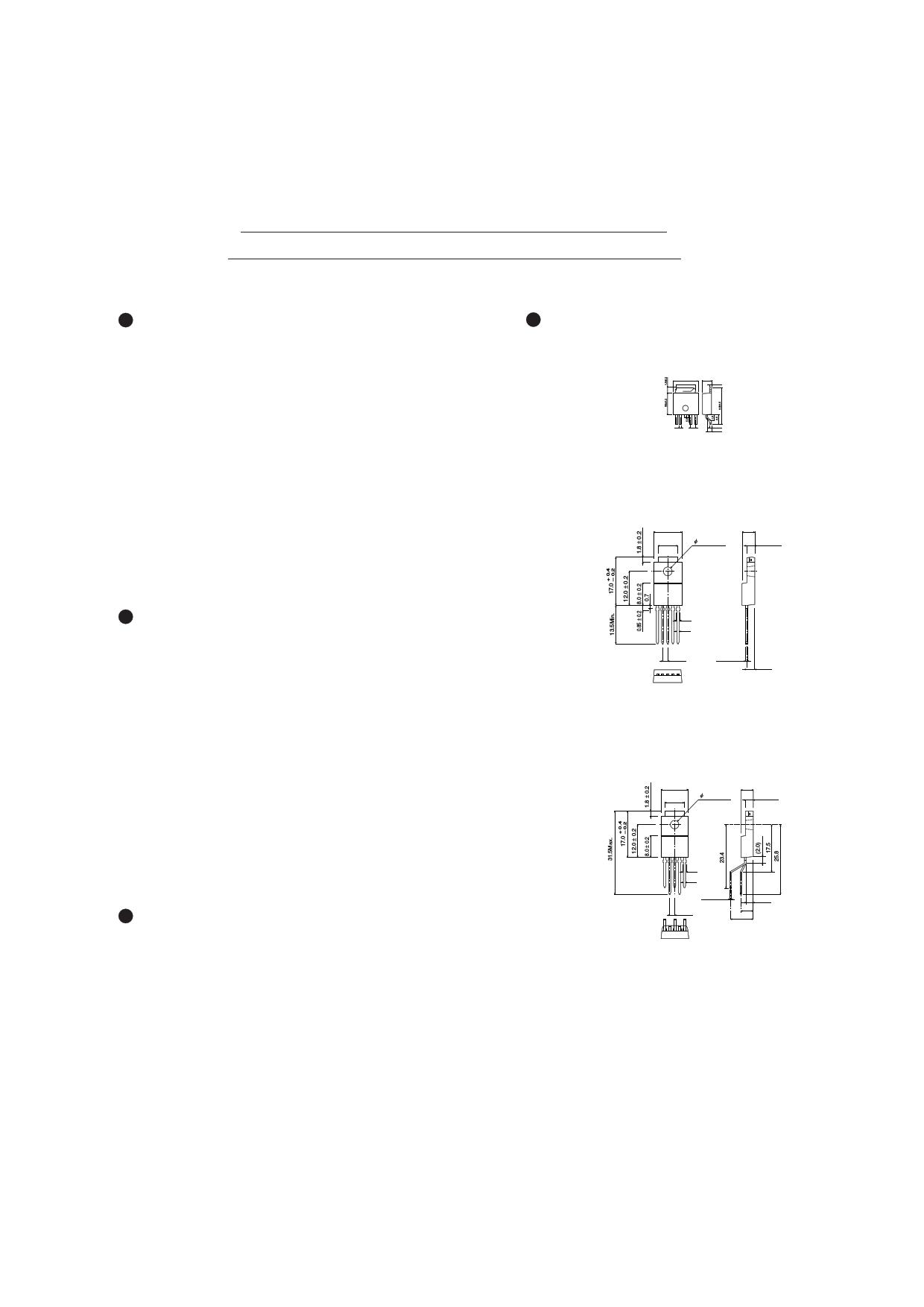 BA00CC0WFPWT-V5 datasheet