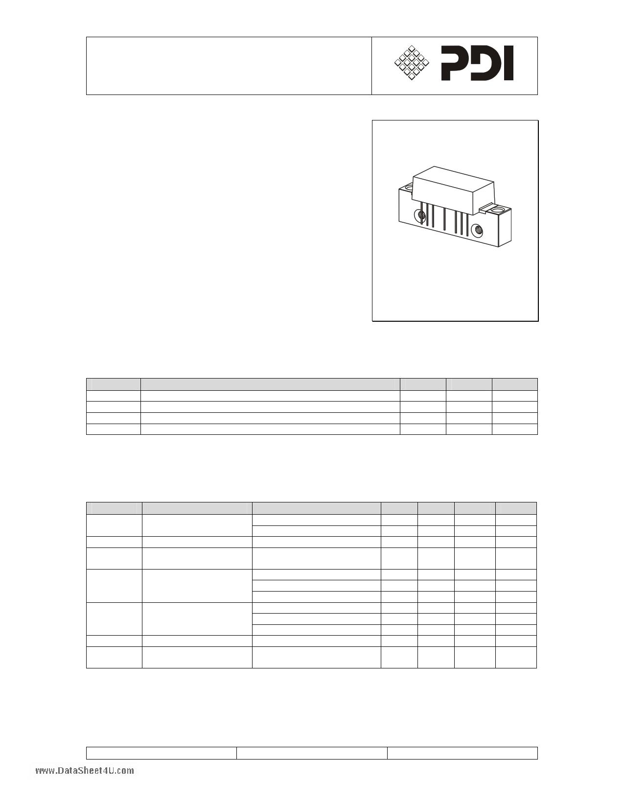 D10040230P1 datasheet